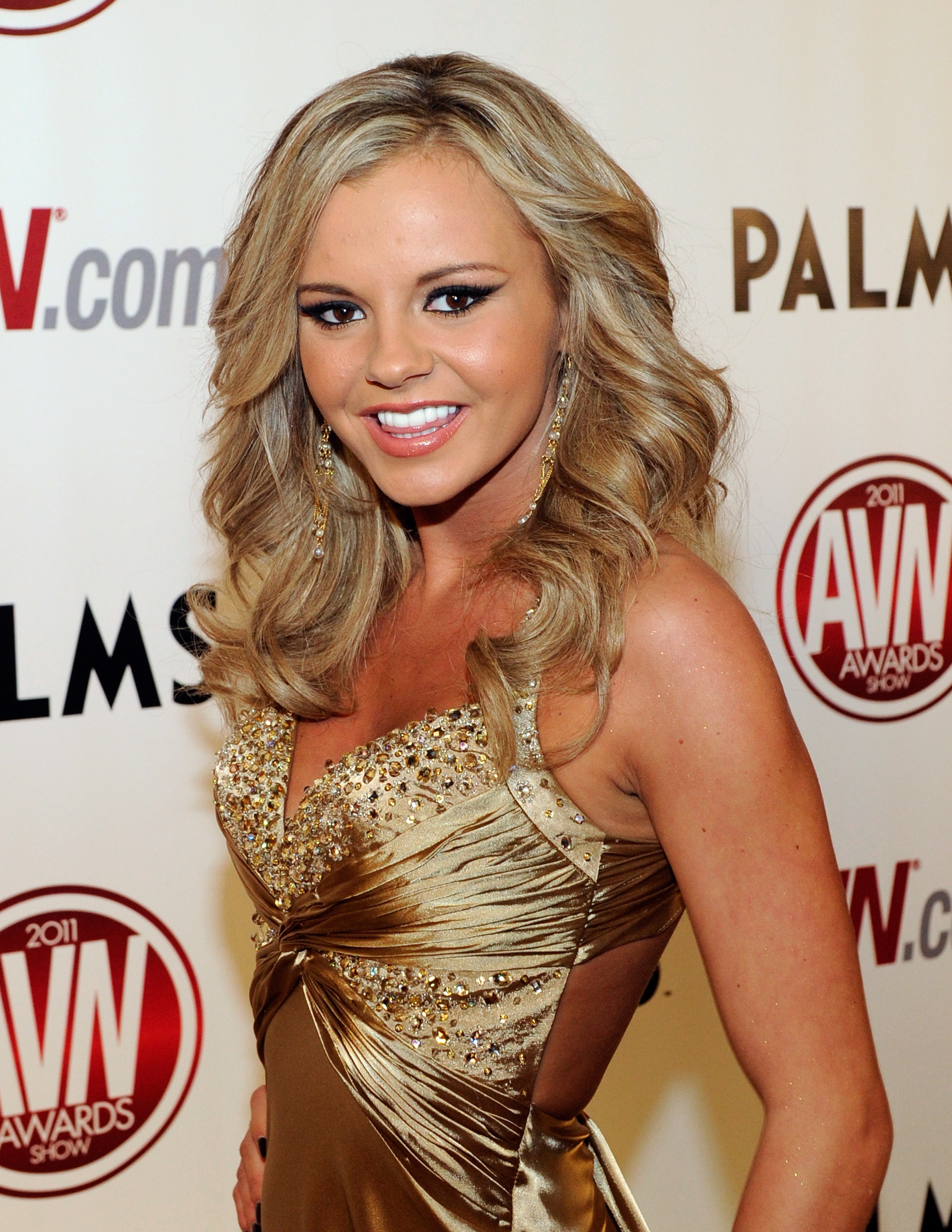 bree olson, ex-porn star, describes hardships after leaving adult