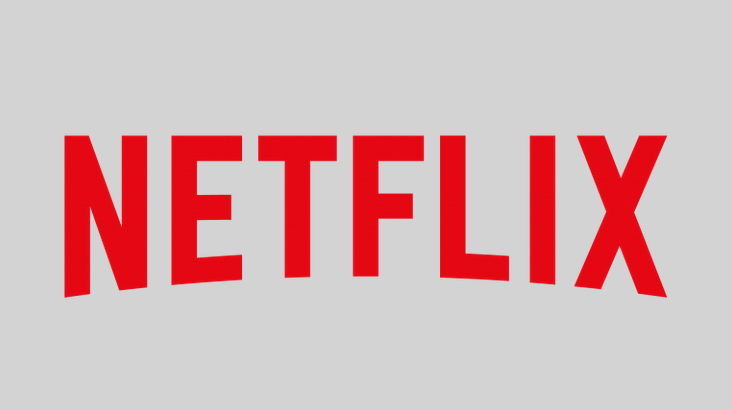 Coming Soon to Netflix - What's on Netflix