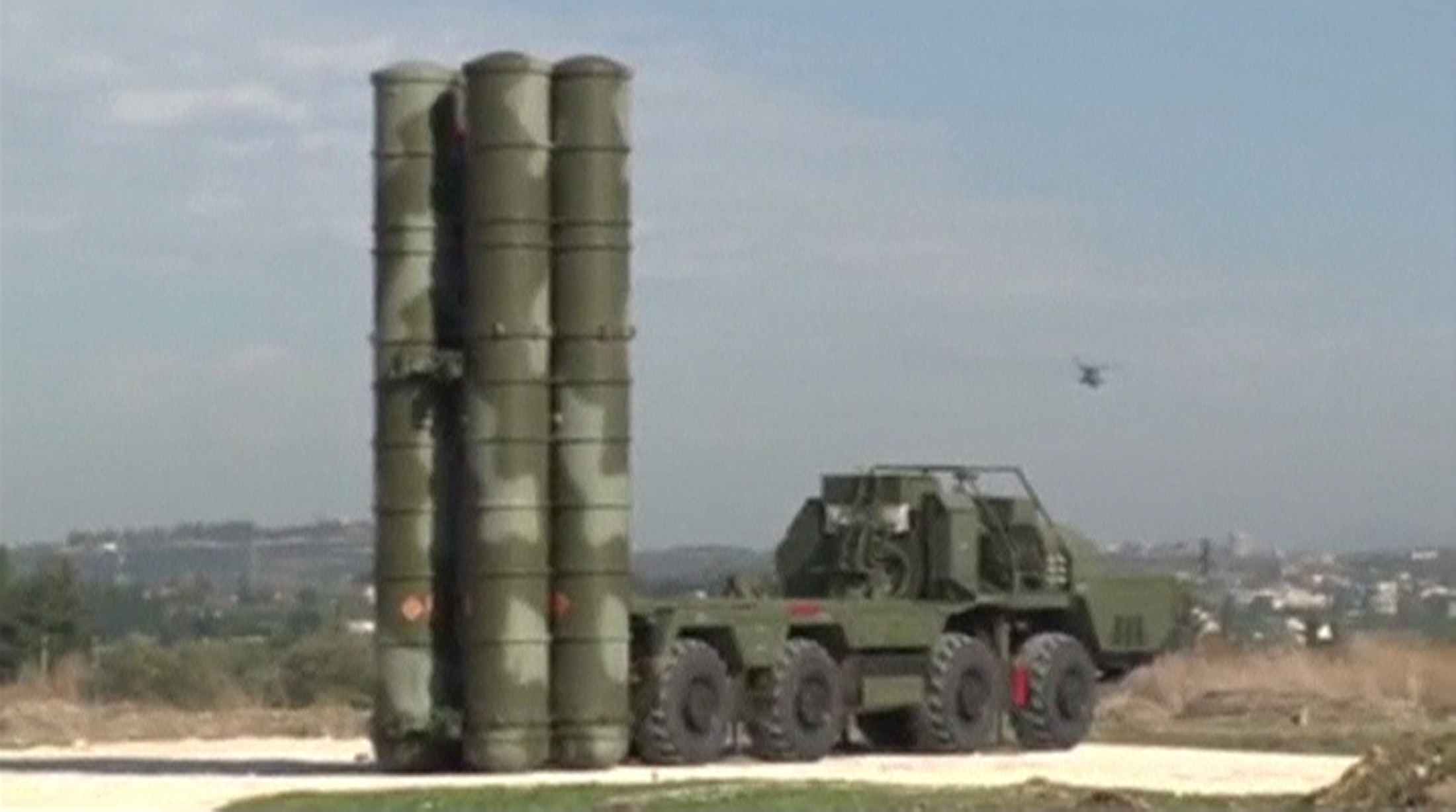 usa vs russia missile defense Japan plans to spend about 100 billion yens (about 897 million us dollars) for each of the systems russia and china are against tokyo's missile defense buildup, saying it will tilt the balance.