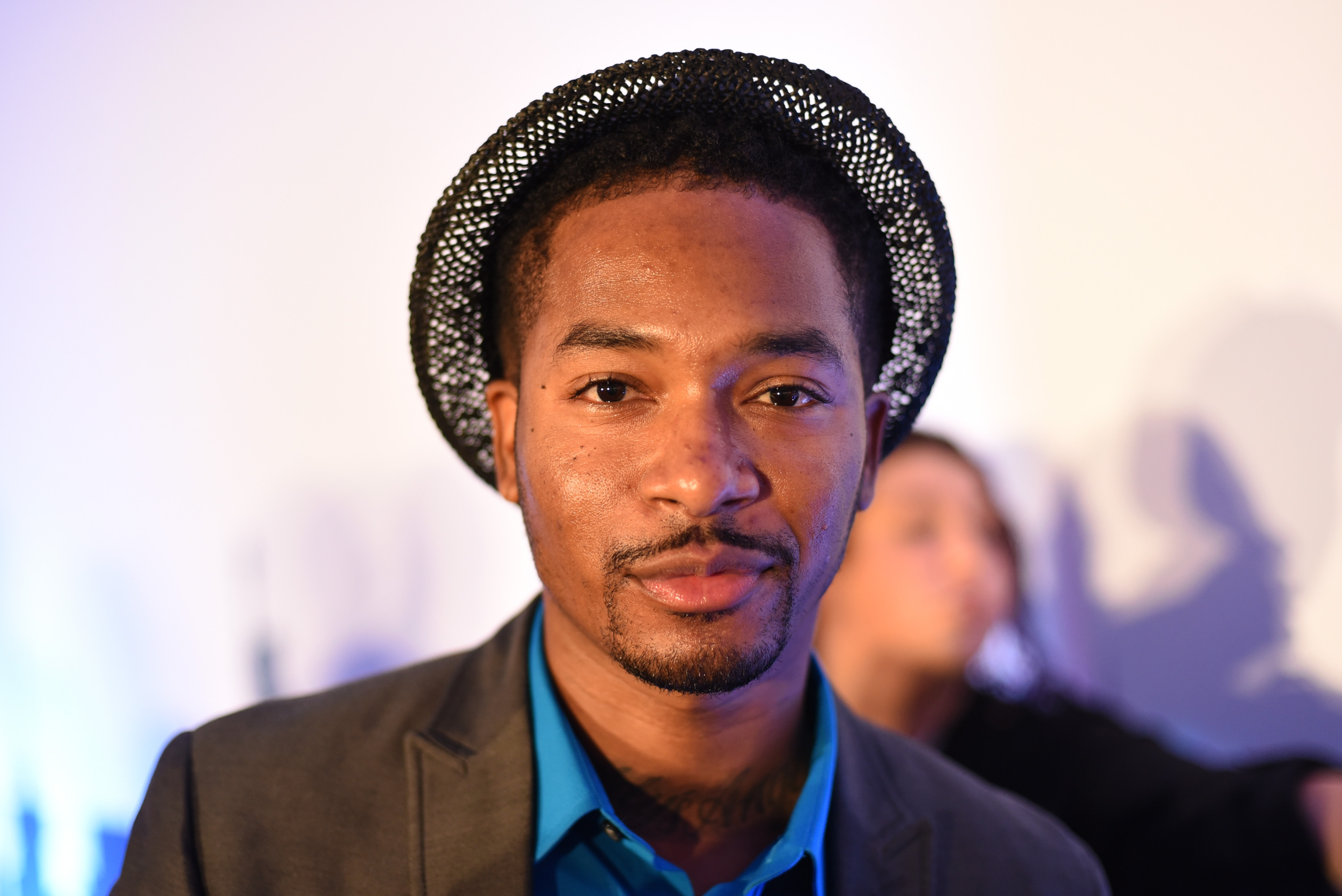 Chingy Denies Donald Trump Endorsement: Rapper 'Didn't Know' About ...