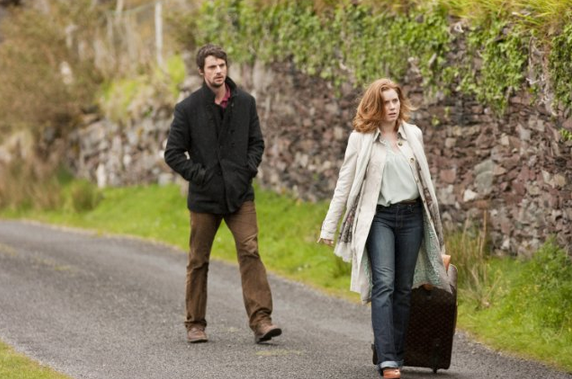 Leap Year Quotes 2016 Movie Lines And Irish Sayings About Love Marriage