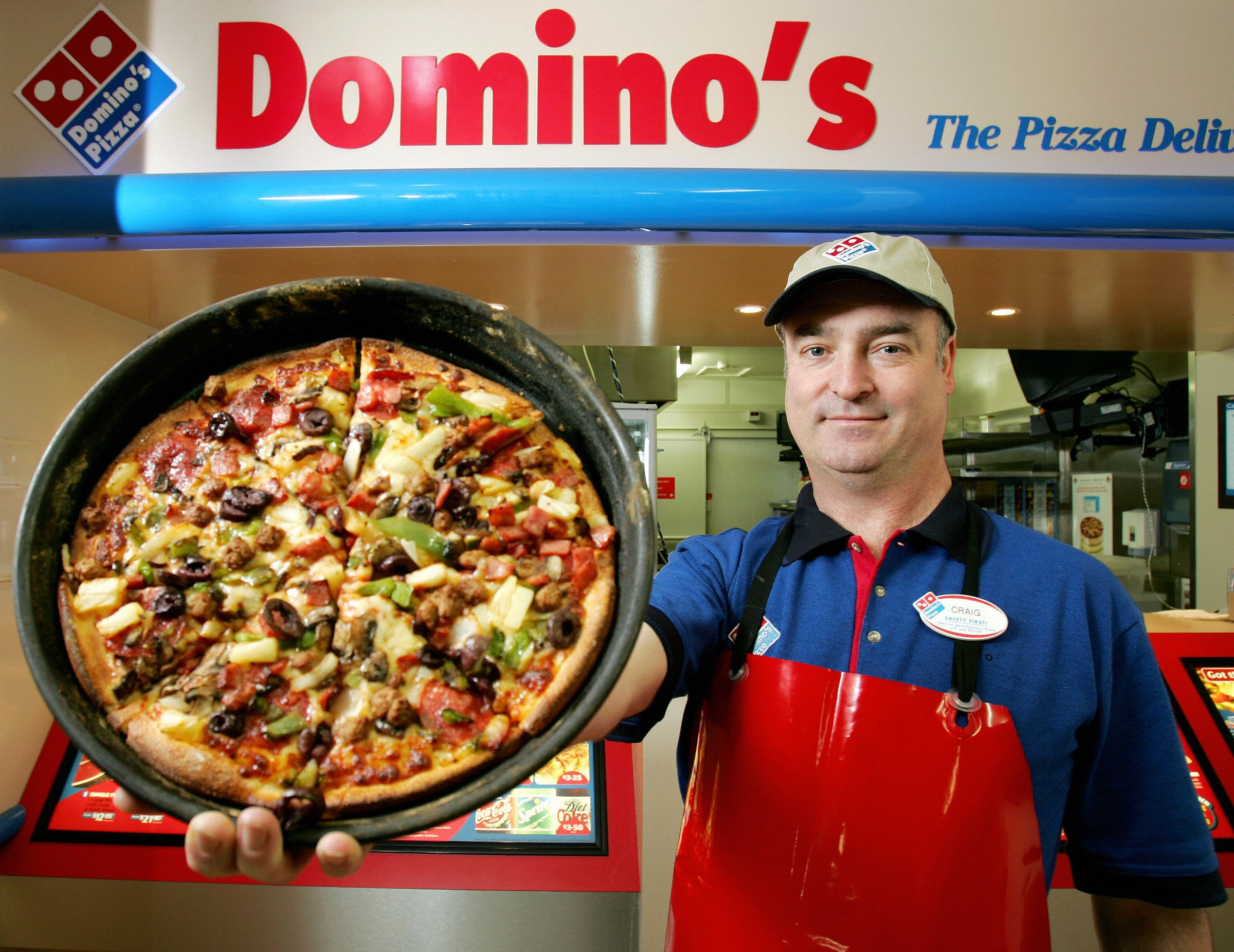 coupons dominoscoin pizza free
