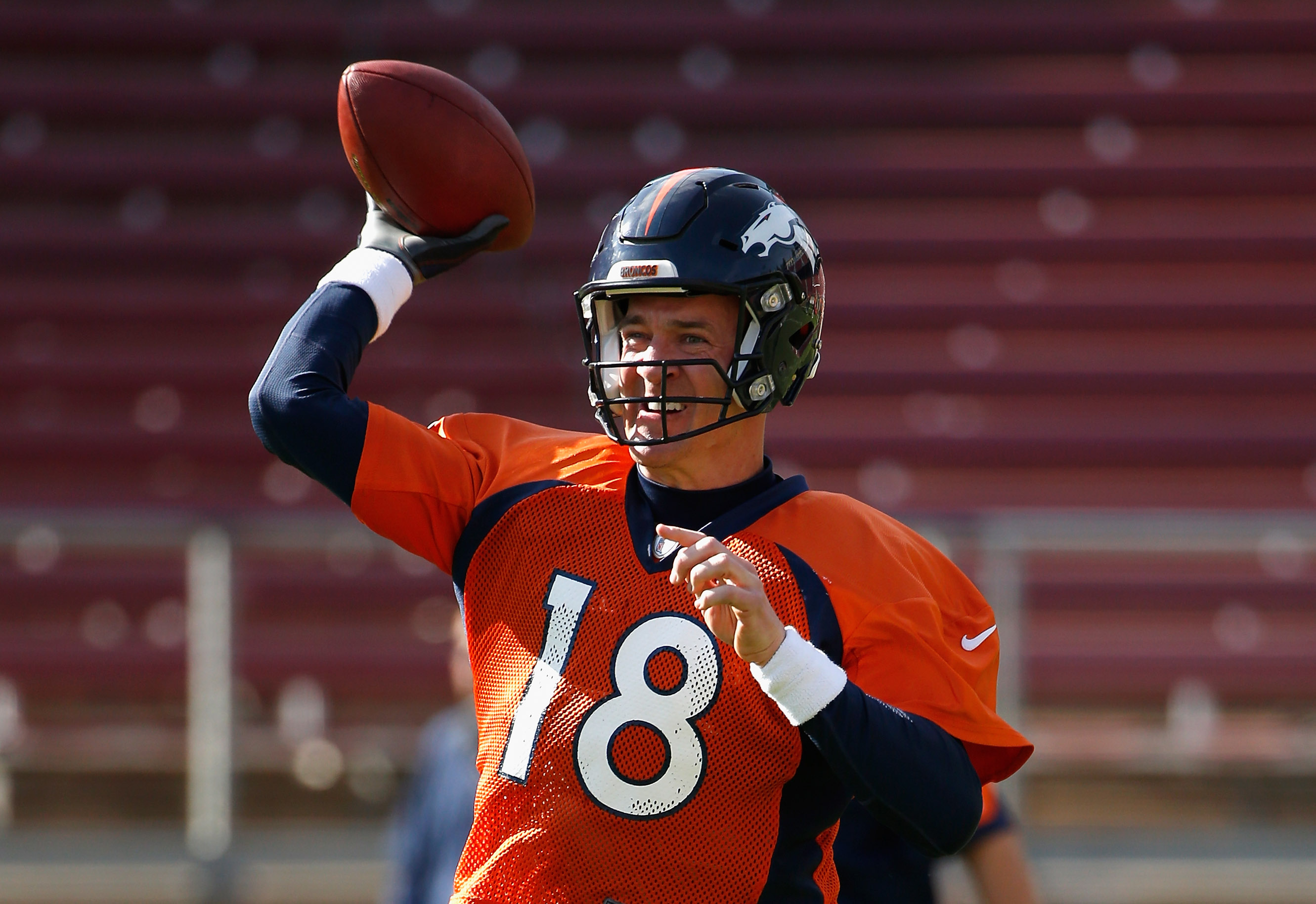 Super bowl 2016 las vegas odds what is the over under for the