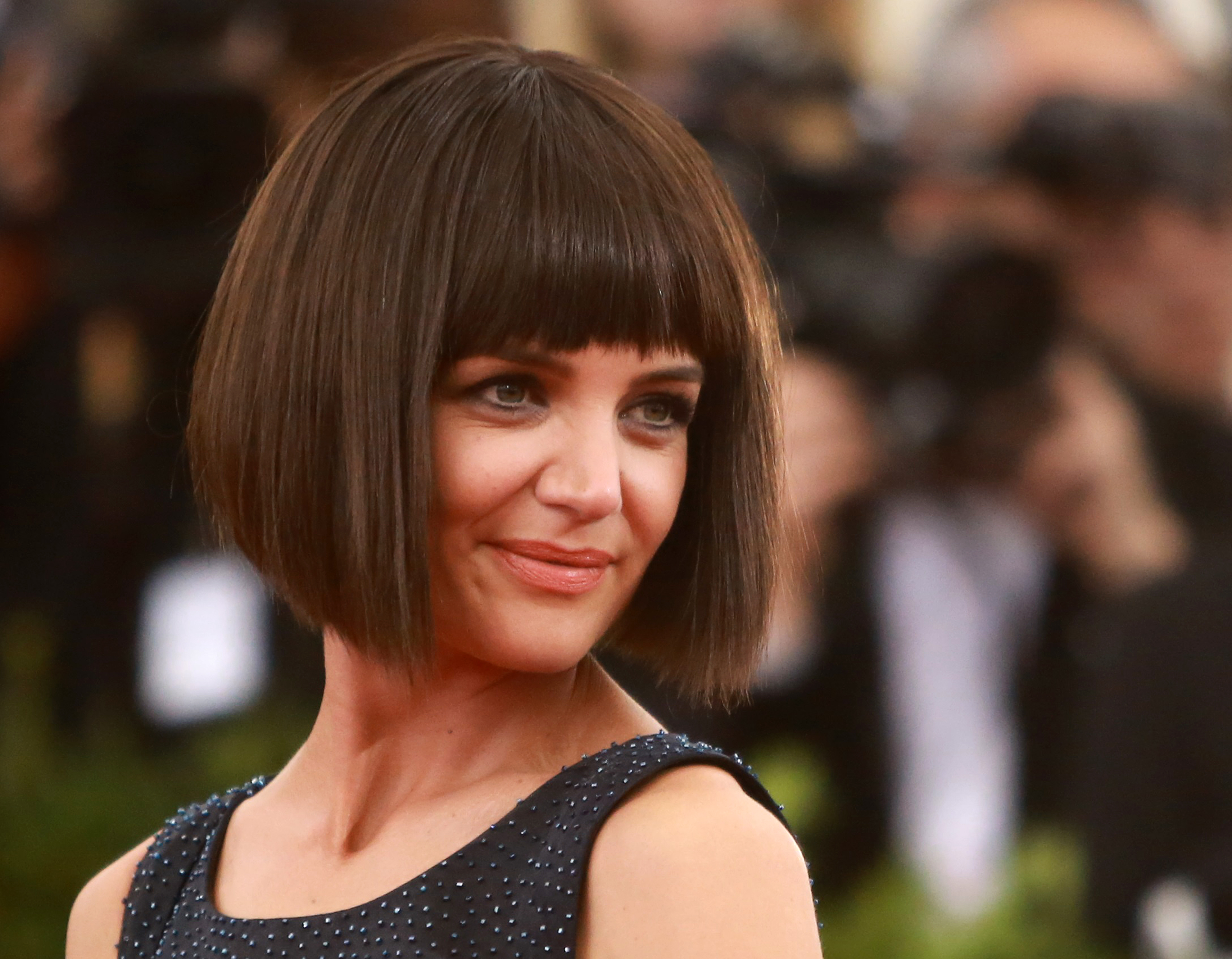 holmes dating site Watch video news: katie holmes and jamie foxx reportedly dating one thing that is confirmed is jamie's musical talent which is shown in rare form on his upcoming.
