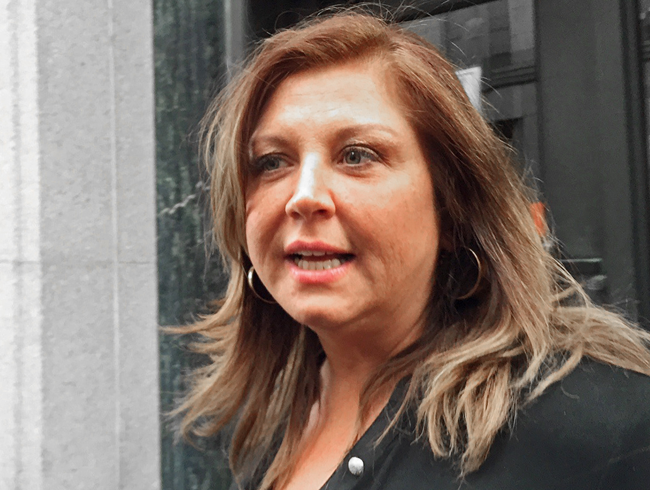 Abby lee miller s legal problems continue as dance moms star