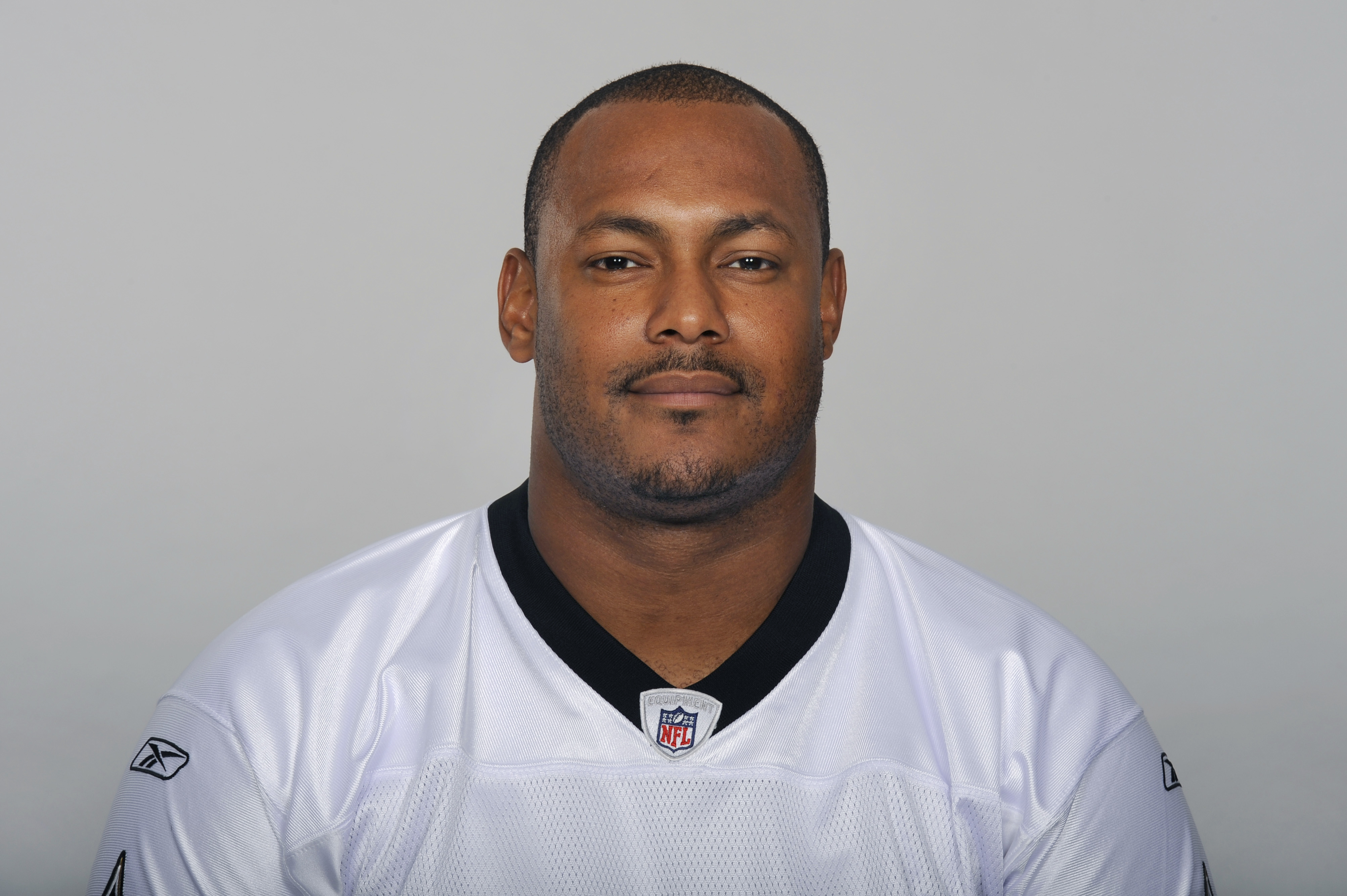 sport will smith former new orleans saints player killed