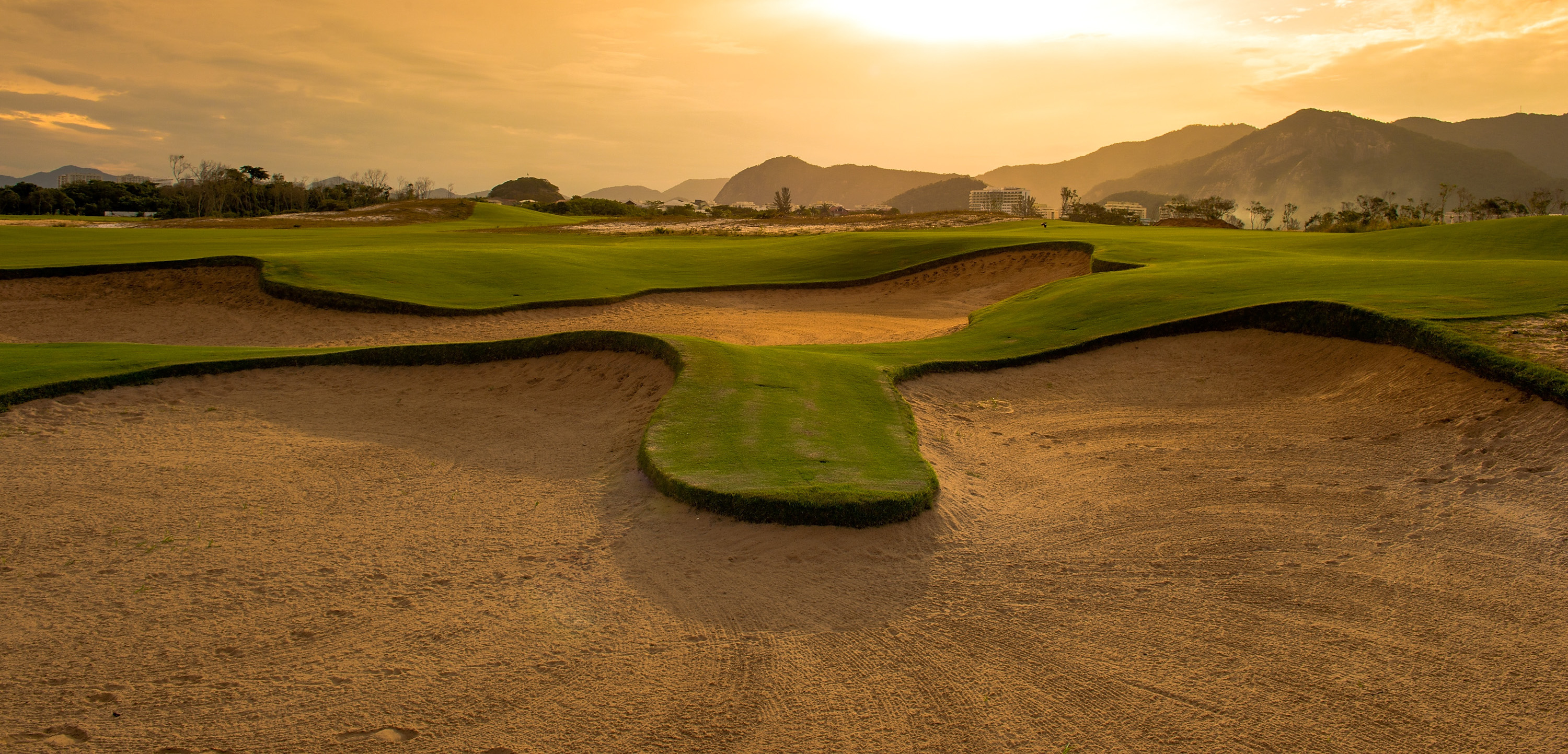 road to rio: can the olympics save golf?