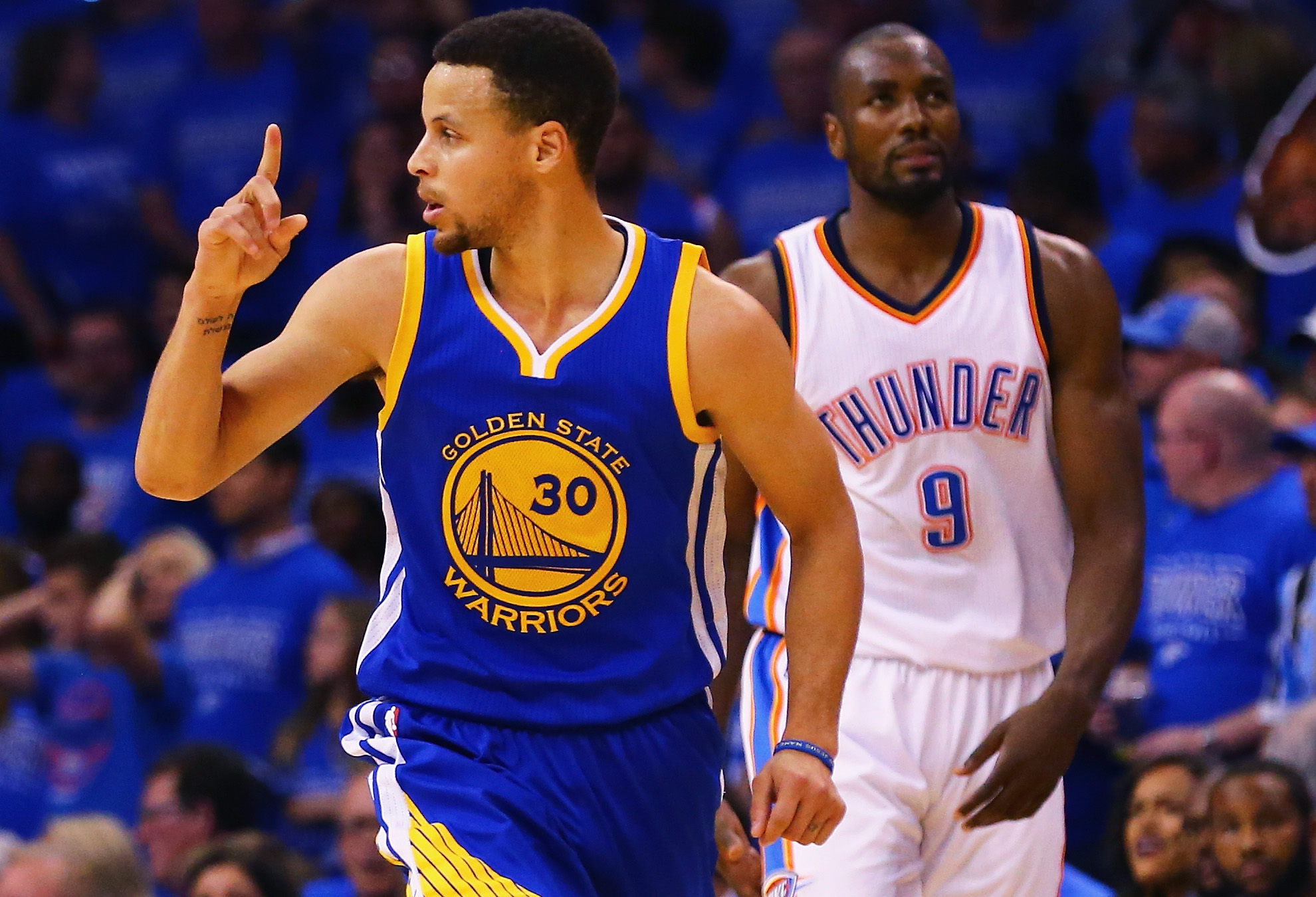 Cavaliers vs warriors game 7 predictions - Warriors Vs Thunder Game 7 Prediction Betting Odds With Trip To 2016 Nba Finals On Line