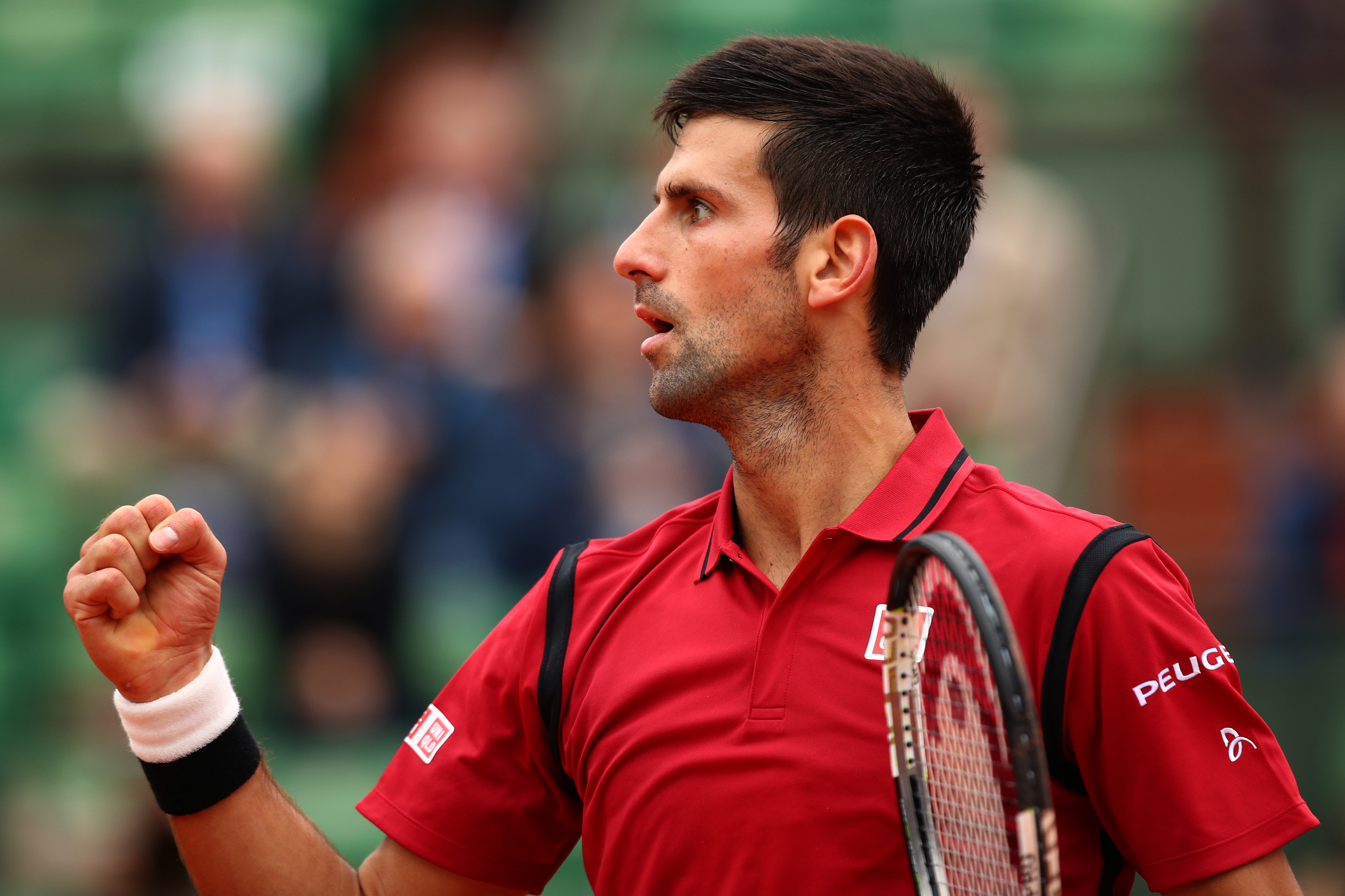 2016 betting odds schedule latest highlights as djokovic and murray