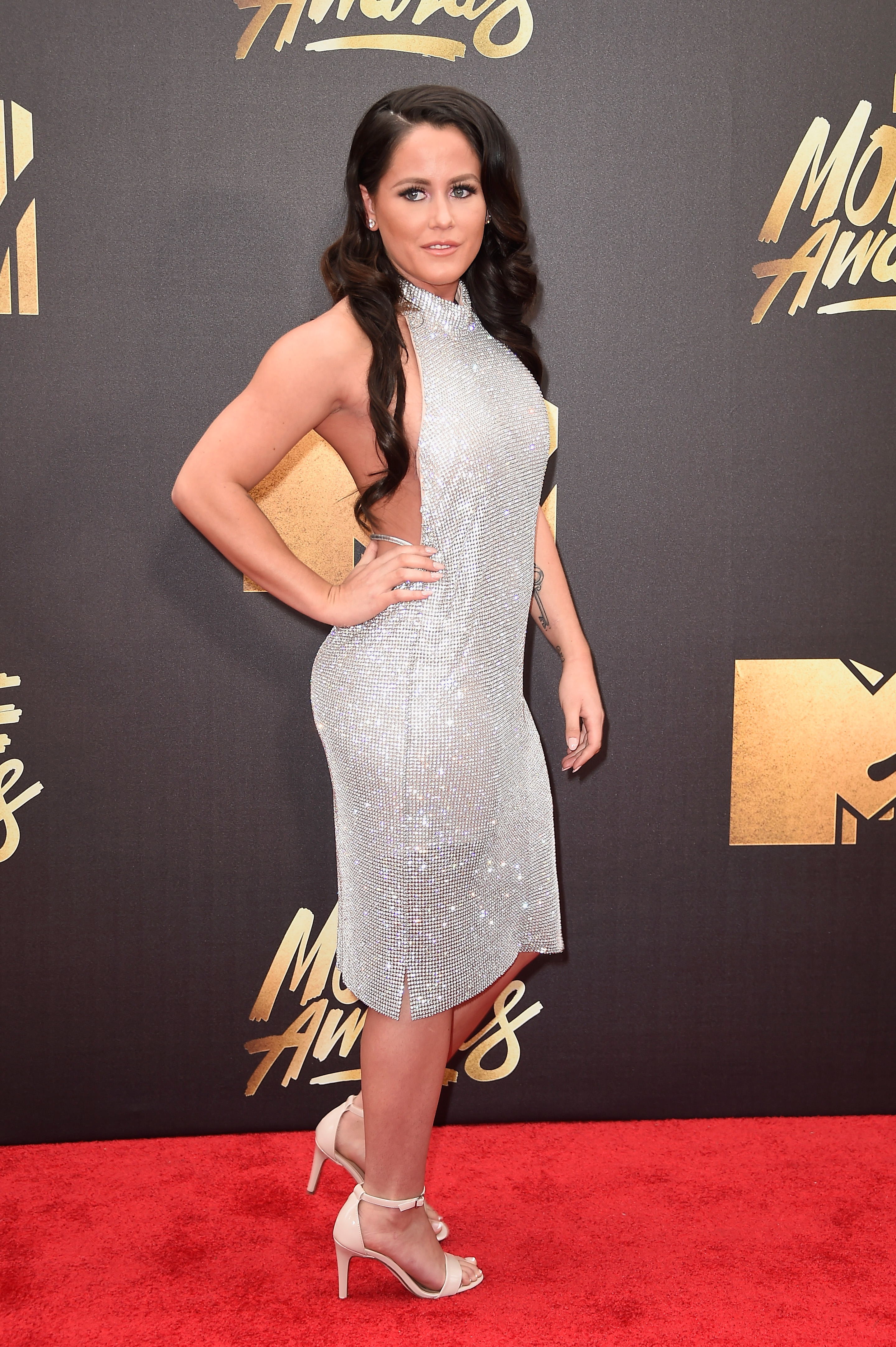 'Teen Mom 2' Star Jenelle Evans 'Disappointed' With Season ...