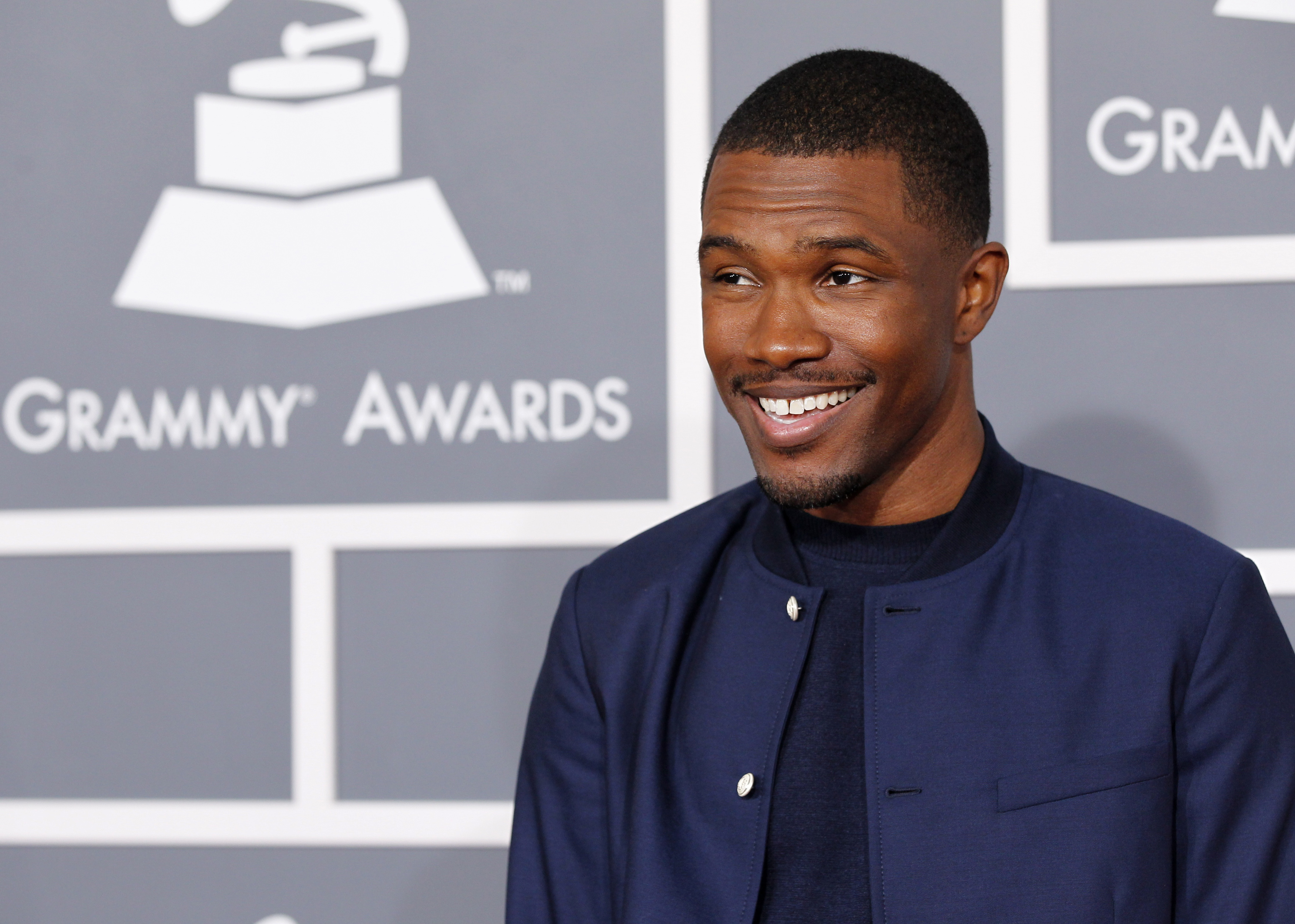Frank Ocean Tumblr Post On Orlando Shooting Victims Tackles Gay Marriage Righ