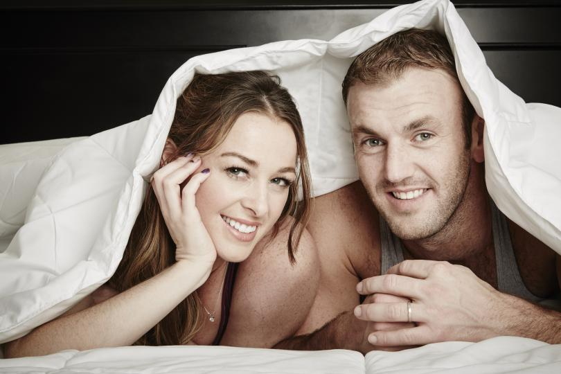 Dating Site For Married Couples Ny Times