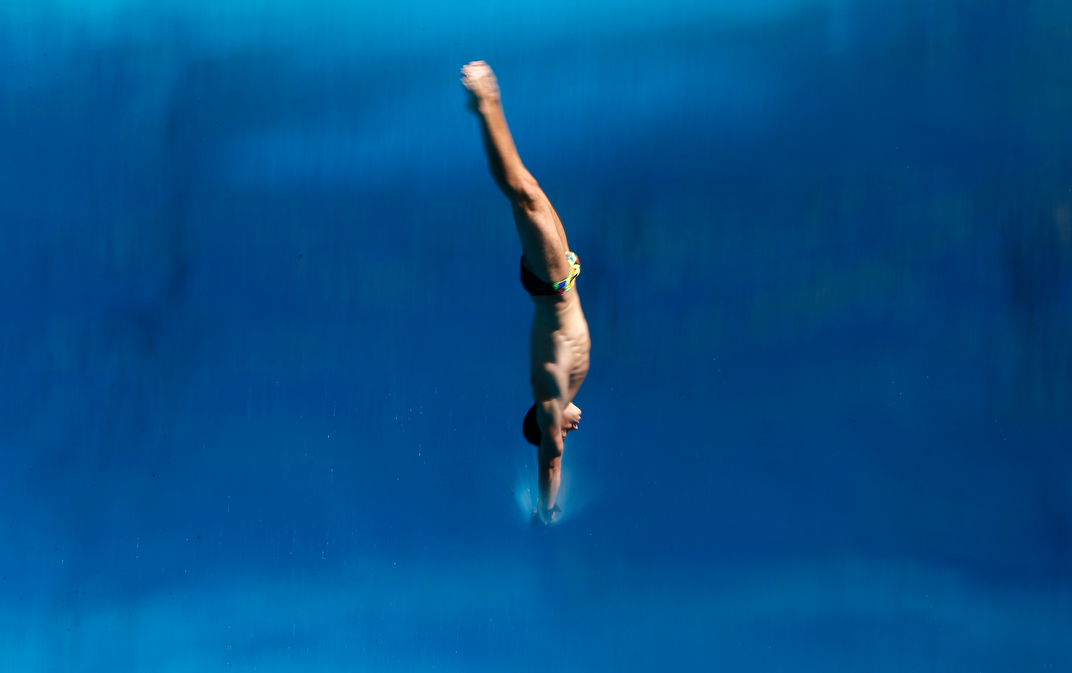 olympic diving and olympic history essay Diving | olympic sport - the official site with a great overview of diving competition rules, event schedule and venue information, plus interesting background history and fun facts, news, photos.