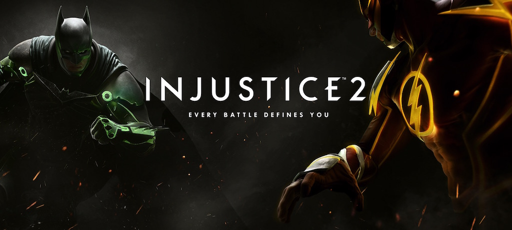 Injustice 2' Director Asks Fans Which Version Of The Red Hood They ...