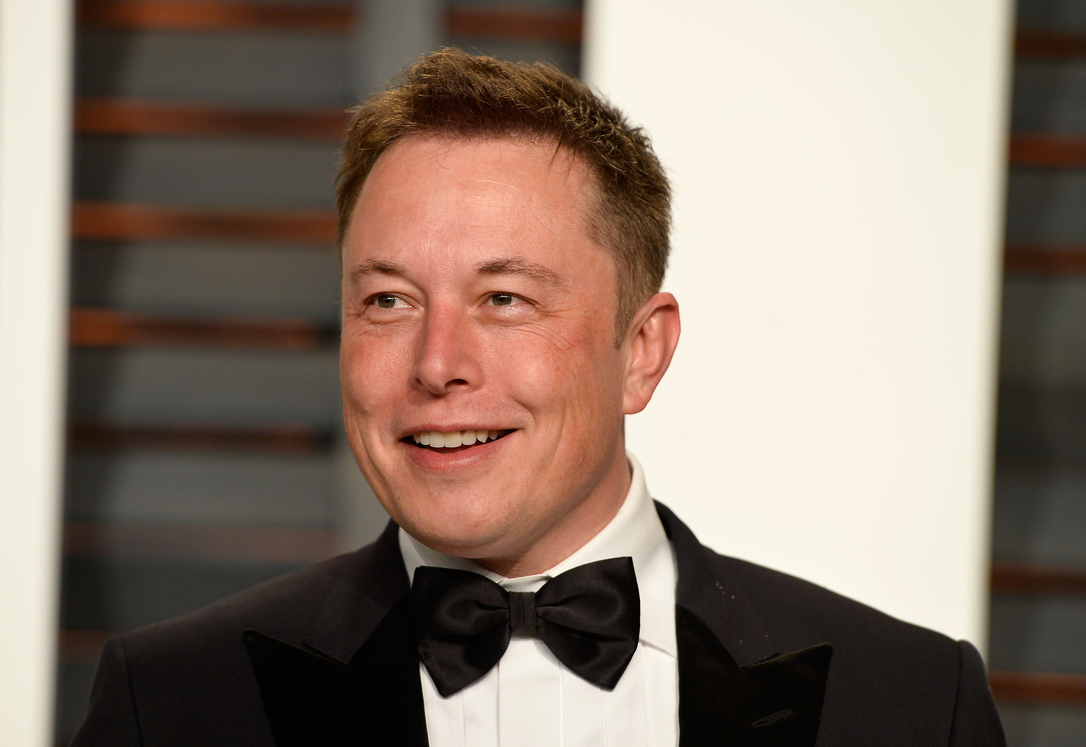 Technology Management Image: Why Did Elon Musk Ask To Meet Johnny Depp's Ex Amber Heard