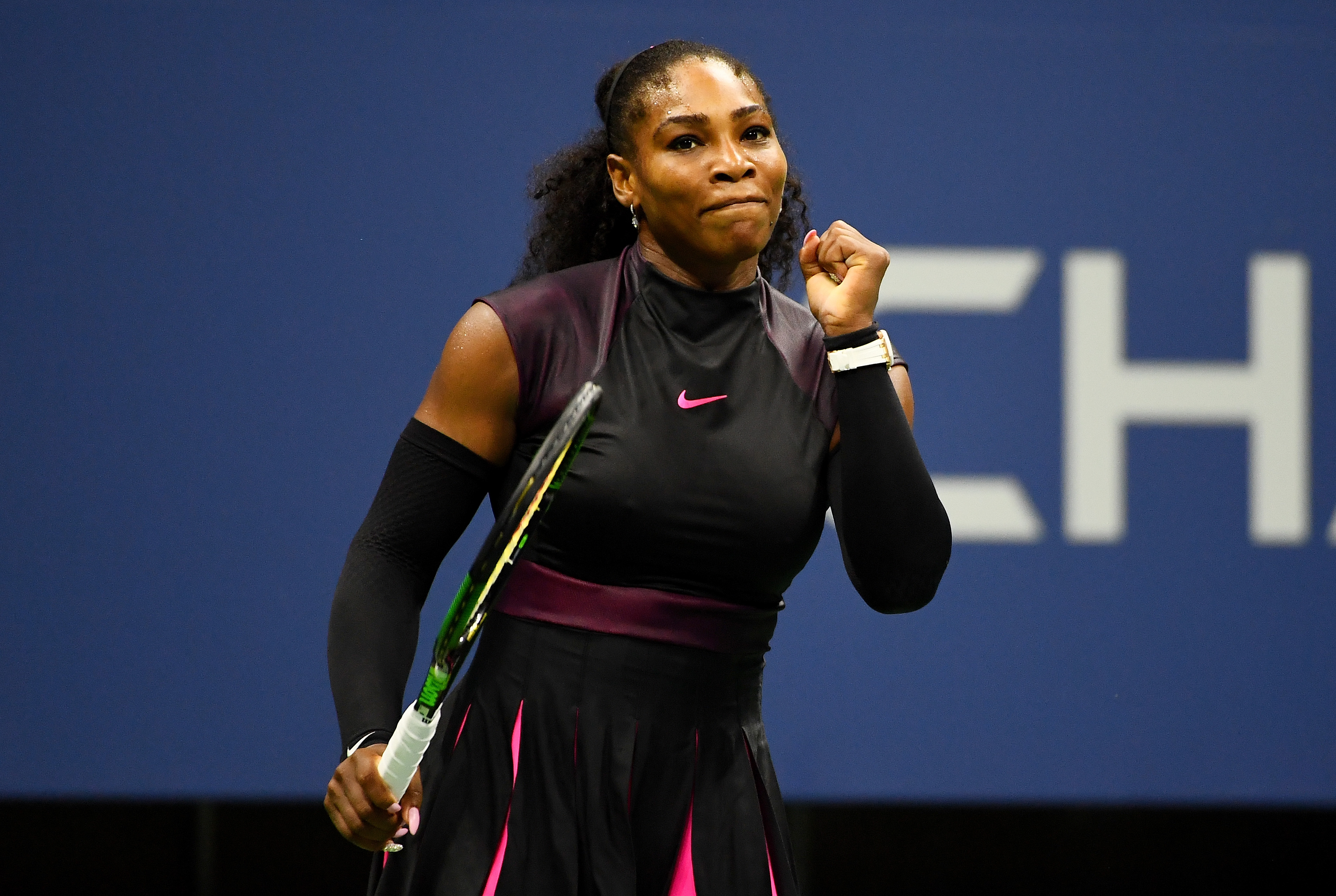 """serena single guys Tennis superstar serena williams married reddit  and he had never watched a single one of  kardashian west told vogue, """"i've known serena for so long and."""