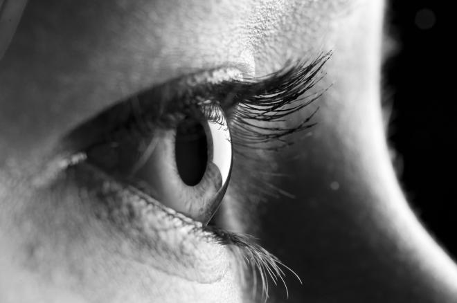 Body Language Science: How Eyes Reveal Deception And