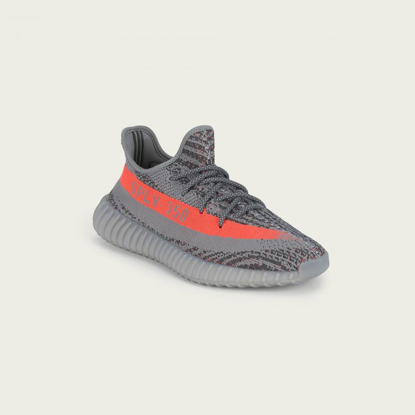 ADIDAS YEEZY BOOST 350 v2 CORE BLACK COPPER BY 1605