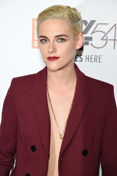 saint vincent latin dating site Kristen stewart takes st vincent on a date in new york kristen stewart nails androgynous chic in blazer and jeans during from the latin kings to.