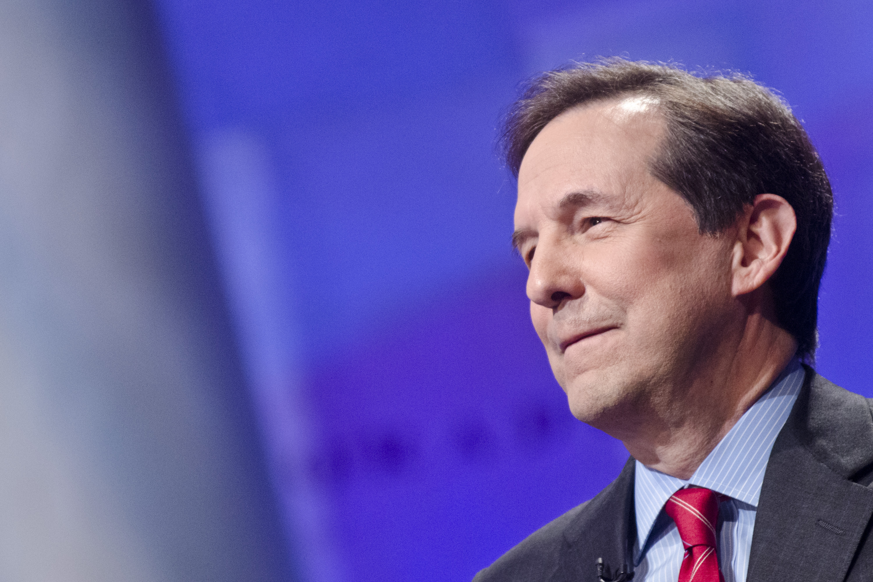 Is Chris Wallace Democrat Or Republican? Final ...