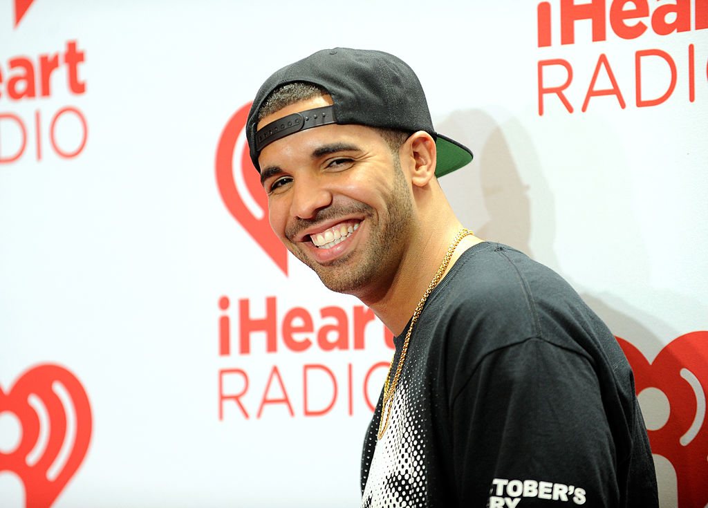 Drake Disses Pusha T And Kid Cudi In New Song 'Two Birds, One Stone,' Pokes Fun At Cudi's Depression