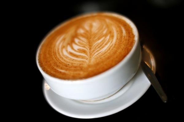Is Coffee Becoming Extinct? Millennials And Global Warming May Be To Blame For The World's Depleting Java Supply