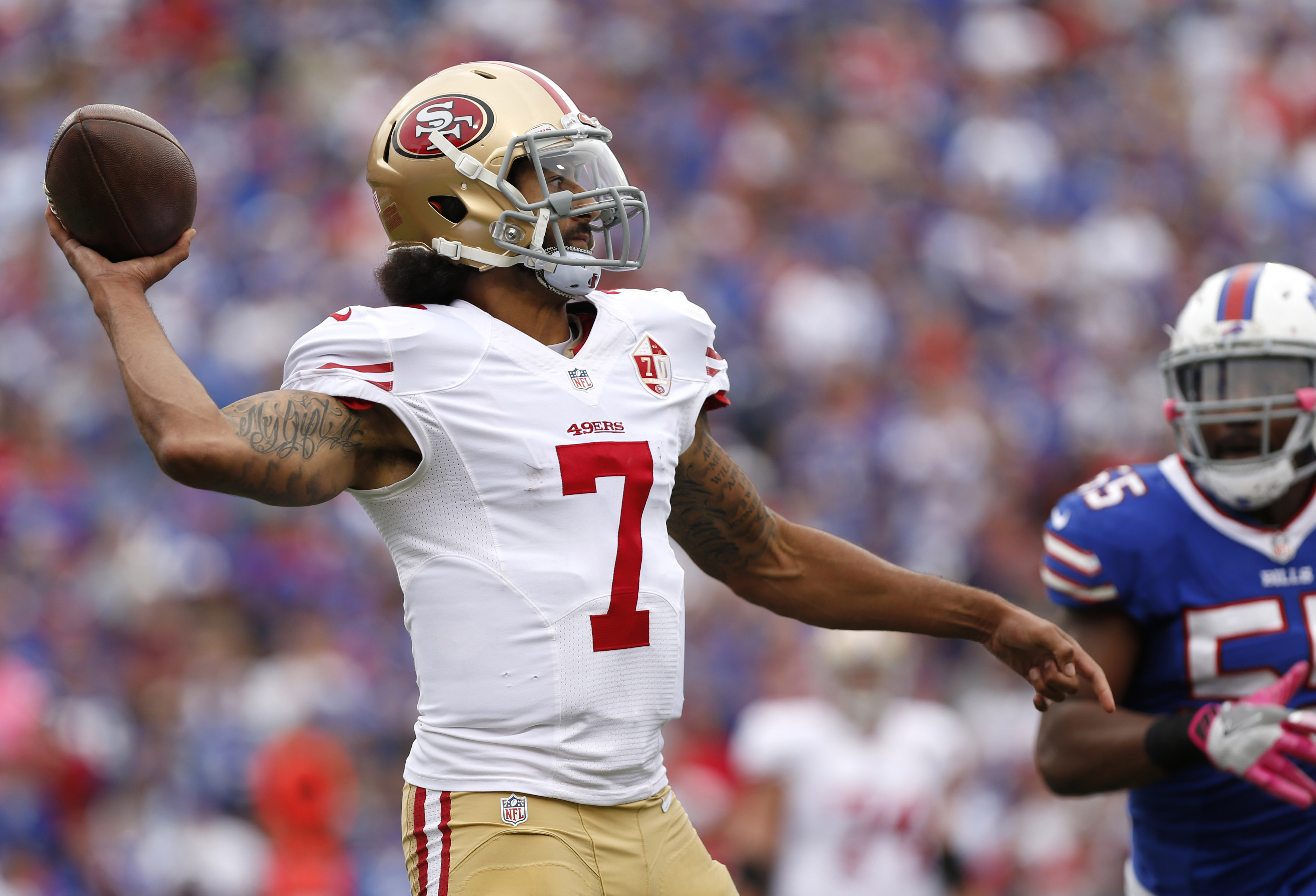 nfl favored to win this week las vegas spreads nfl