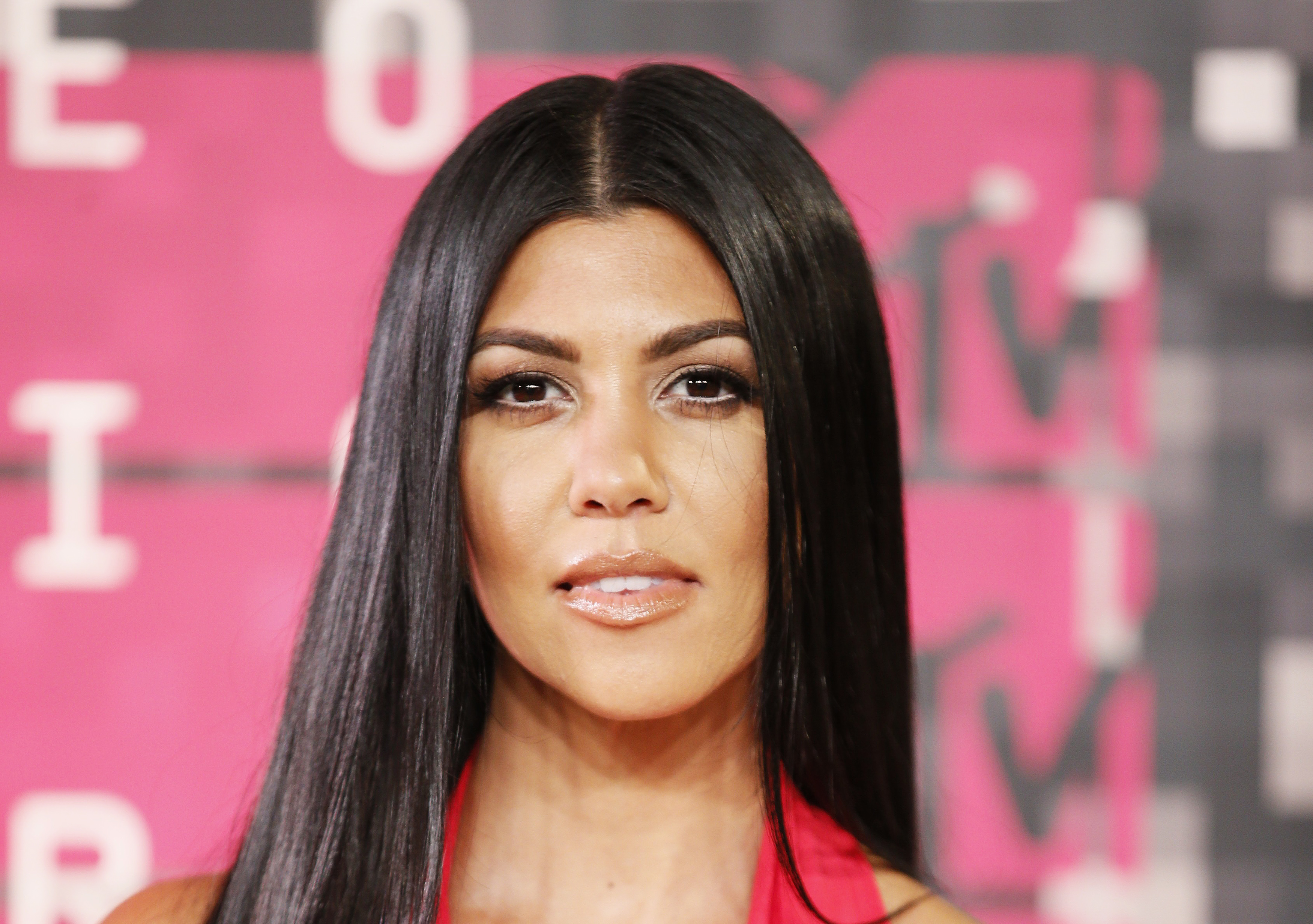 Are Kourtney Kardashian And Scott Disick Back Together? Former Couple Goes On Vacation In Mexico