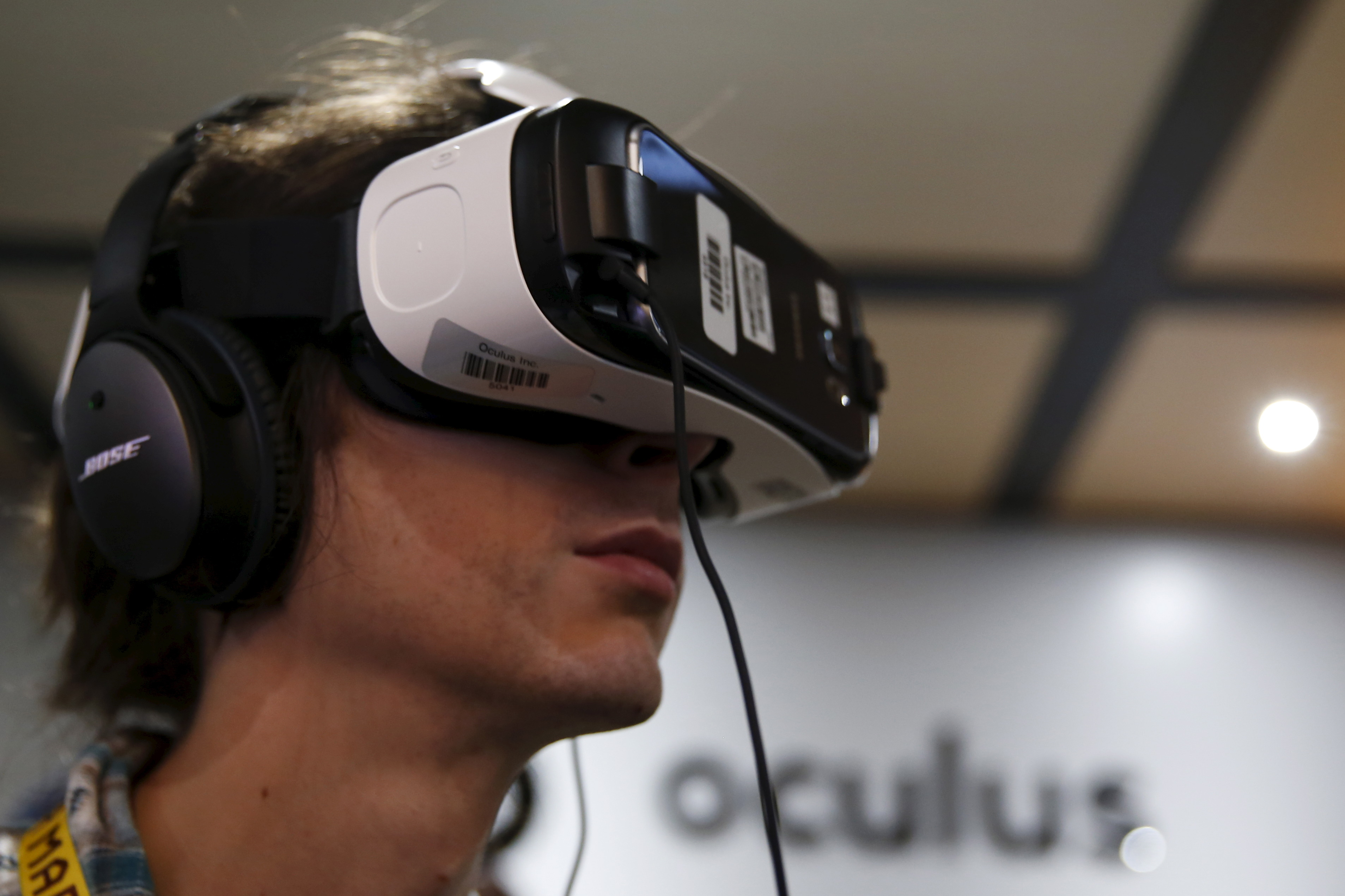 virtual reality today and beyond One such belief is that there simply and literally is no reality beyond  many analytic philosophers today  can be thought of as a virtual reality.