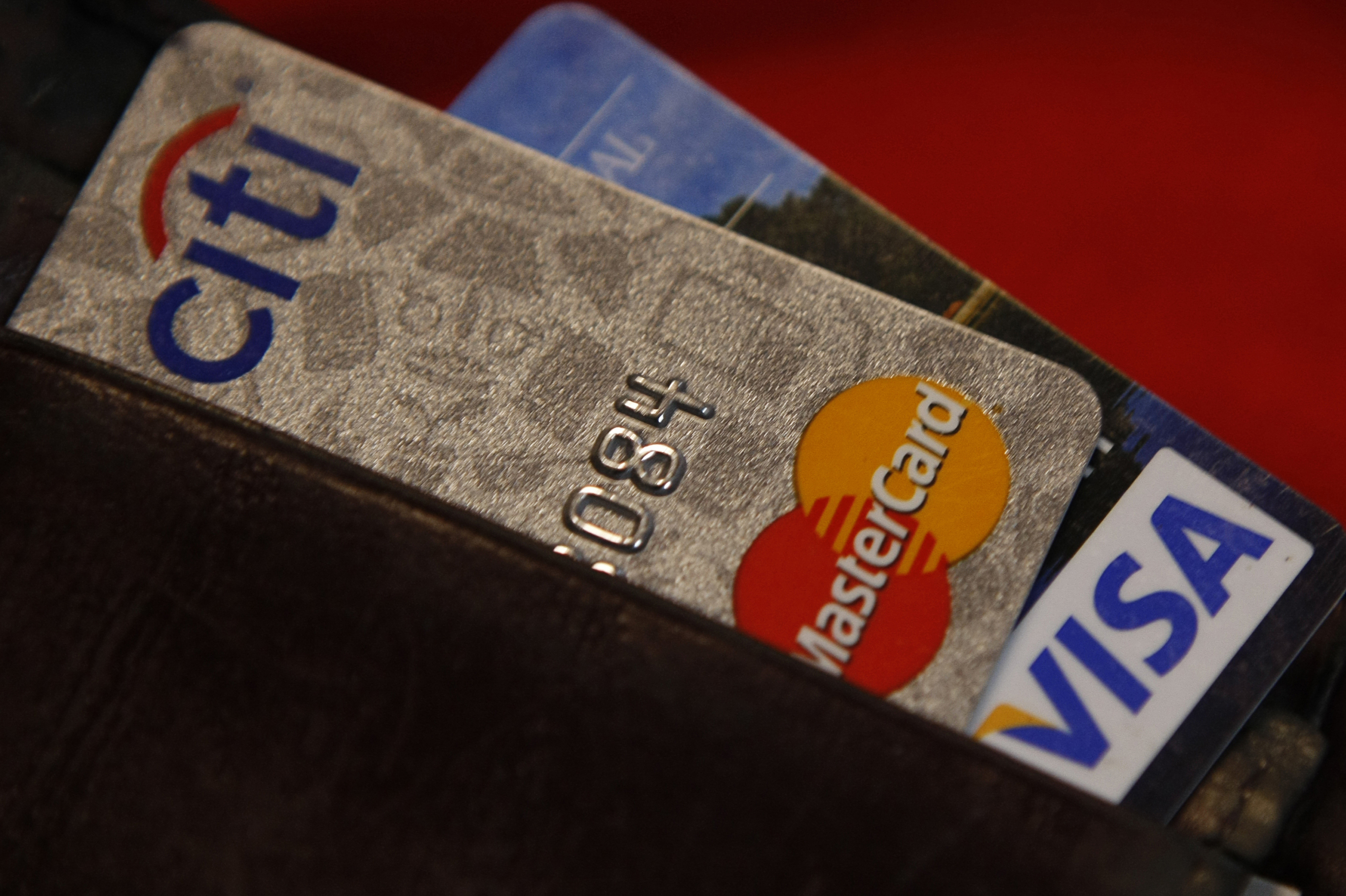 which credit card should you experts say cash back is usually