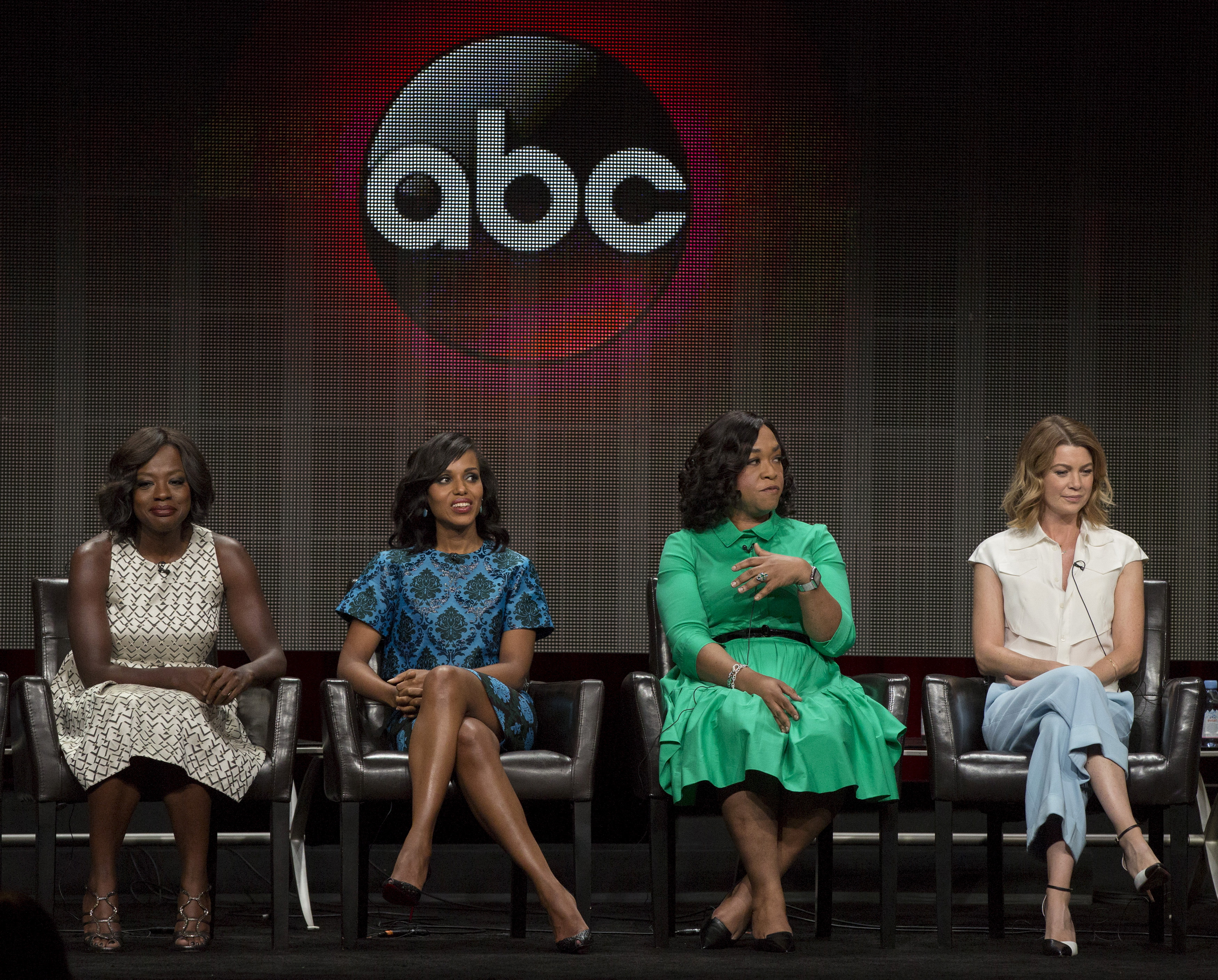 Scandal Season 6 Release Date, Premiere, Spoilers, Promo, Air Date ...