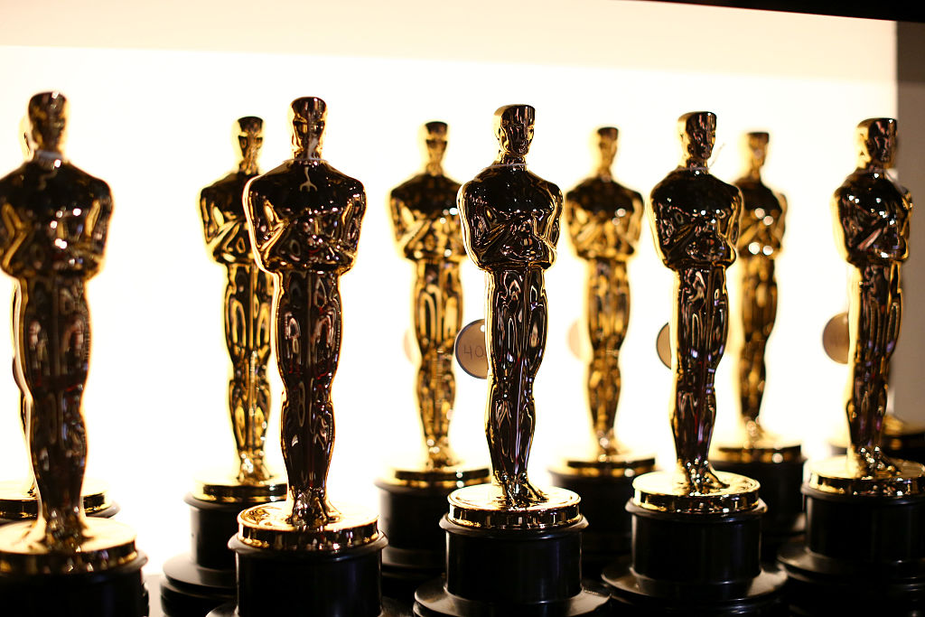 Oscars 2017 live stream where to watch the 89th academy - Academy awards 2017 download ...