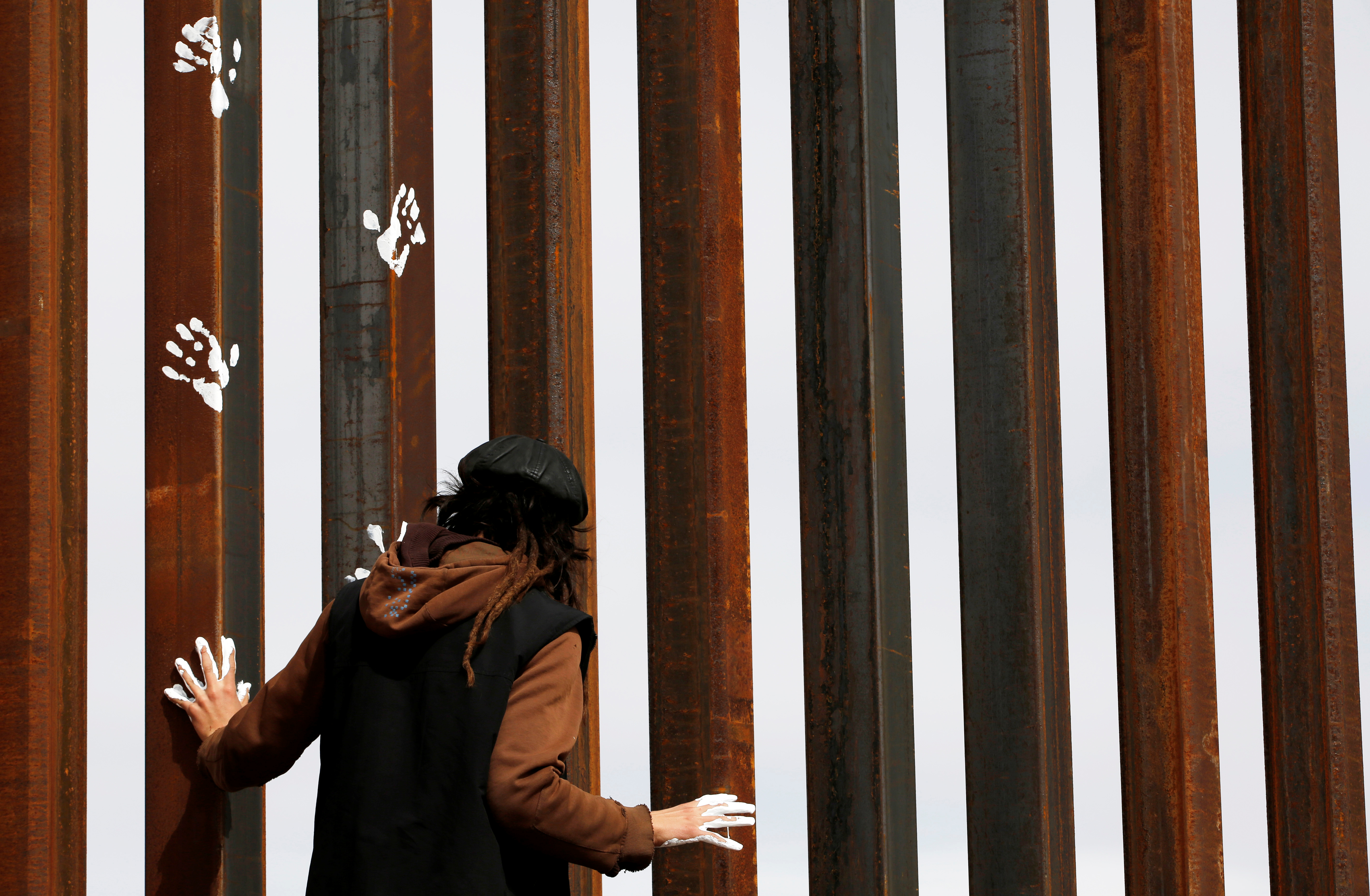 path to citizenship President donald trump is proposing a plan that provides a path to citizenship for 18 million dreamers and tighter restrictions on legal immigration.