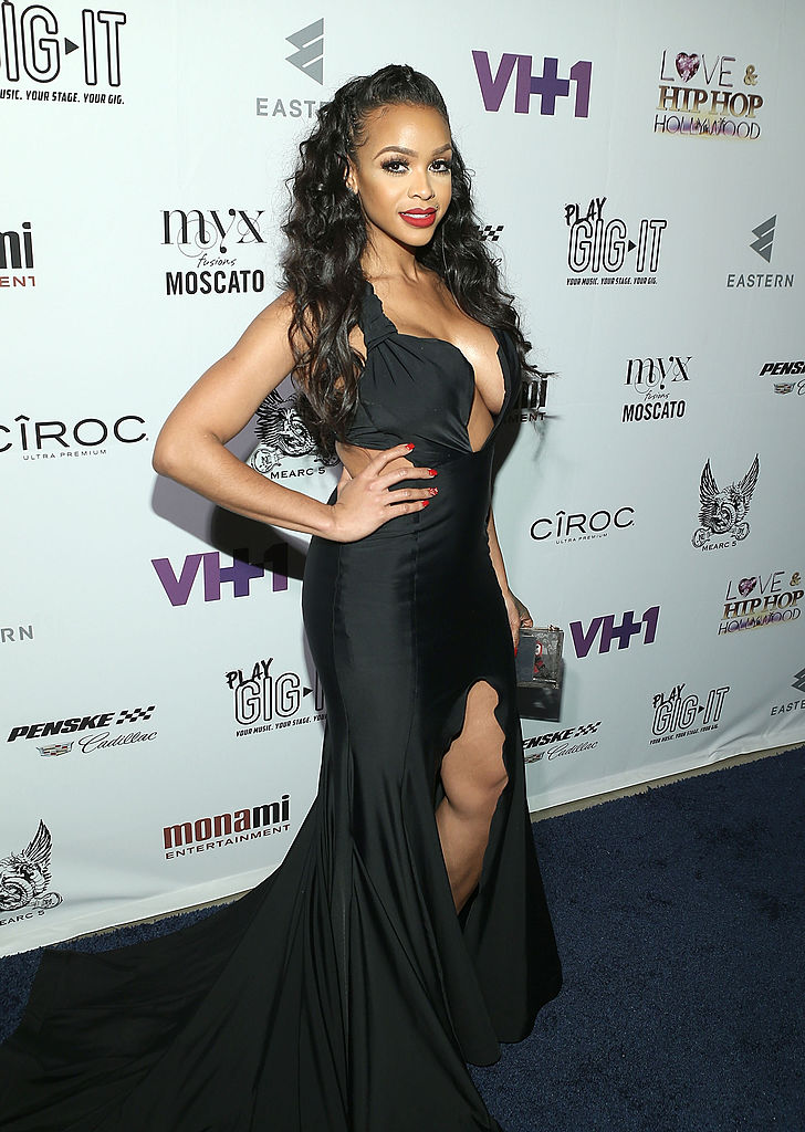 'Love & Hip Hop: Hollywood' Season 4 Casting Rumors ...