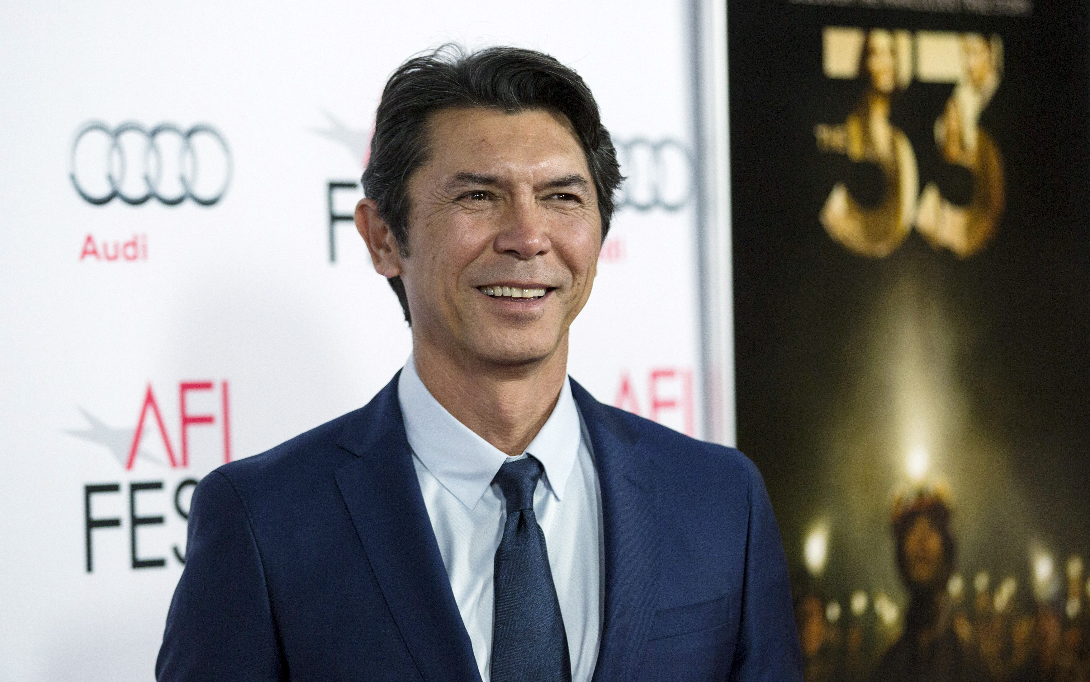 lou diamond phillips longmirelou diamond phillips best movies, lou diamond phillips jeff kober, lou diamond phillips, lou diamond phillips twitter, lou diamond phillips blindspot, lou diamond phillips native american, lou diamond phillips net worth, lou diamond phillips movies, lou diamond phillips imdb, lou diamond phillips nationality, lou diamond phillips la bamba, lou diamond phillips dead, lou diamond phillips longmire, lou diamond phillips biography, lou diamond phillips height, lou diamond phillips wiggles, lou diamond phillips young guns