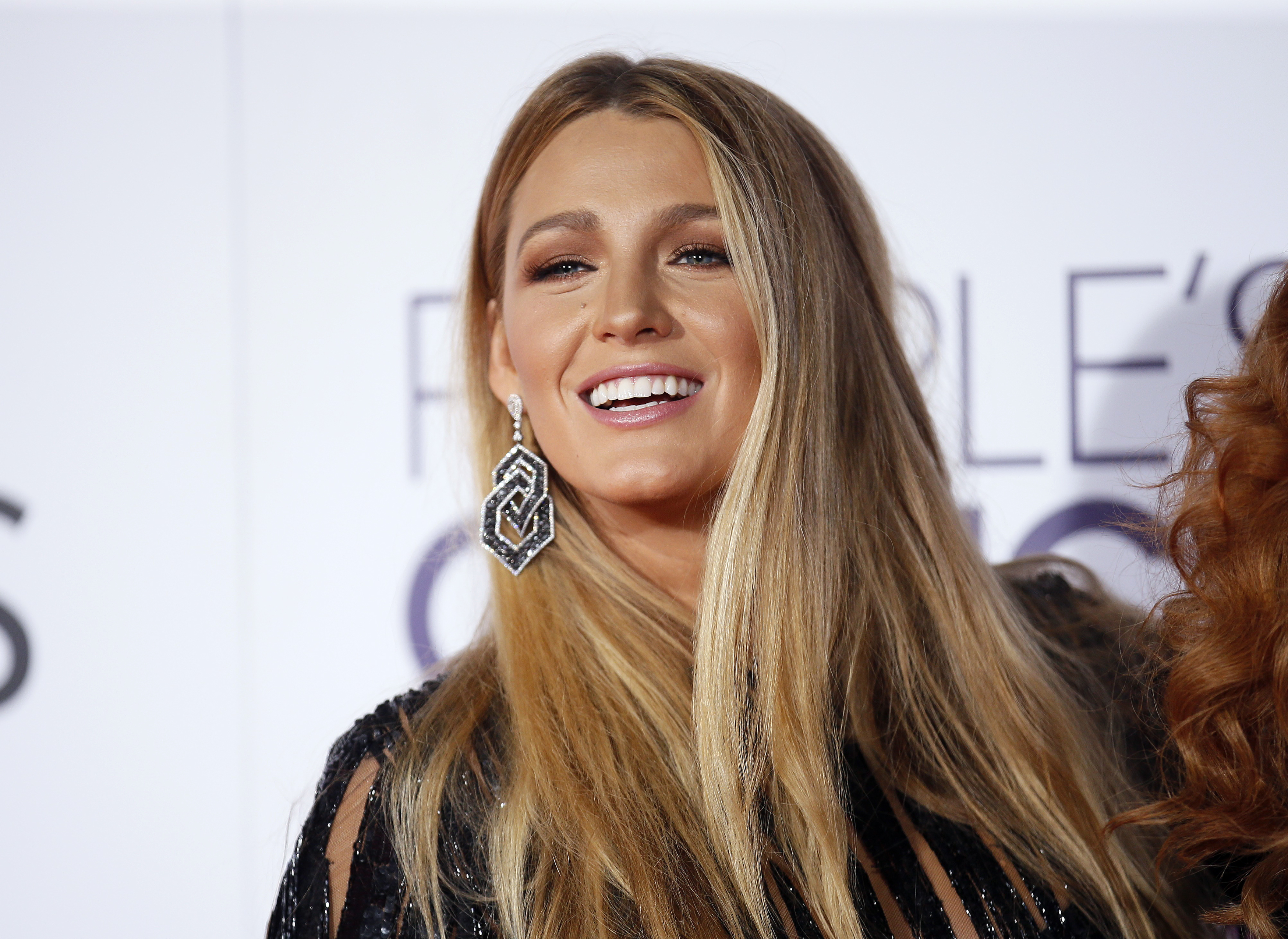 Why Did Gossip Girl Alum Blake Lively Suffer From