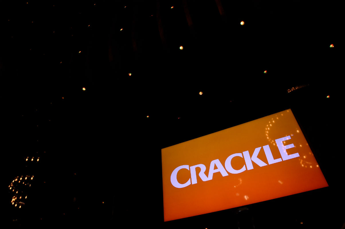 What's New On Crackle In July 2017? Top 8 Movies, TV Shows To Watch