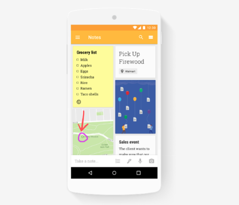 Add On To Make Google Calendars Rooms