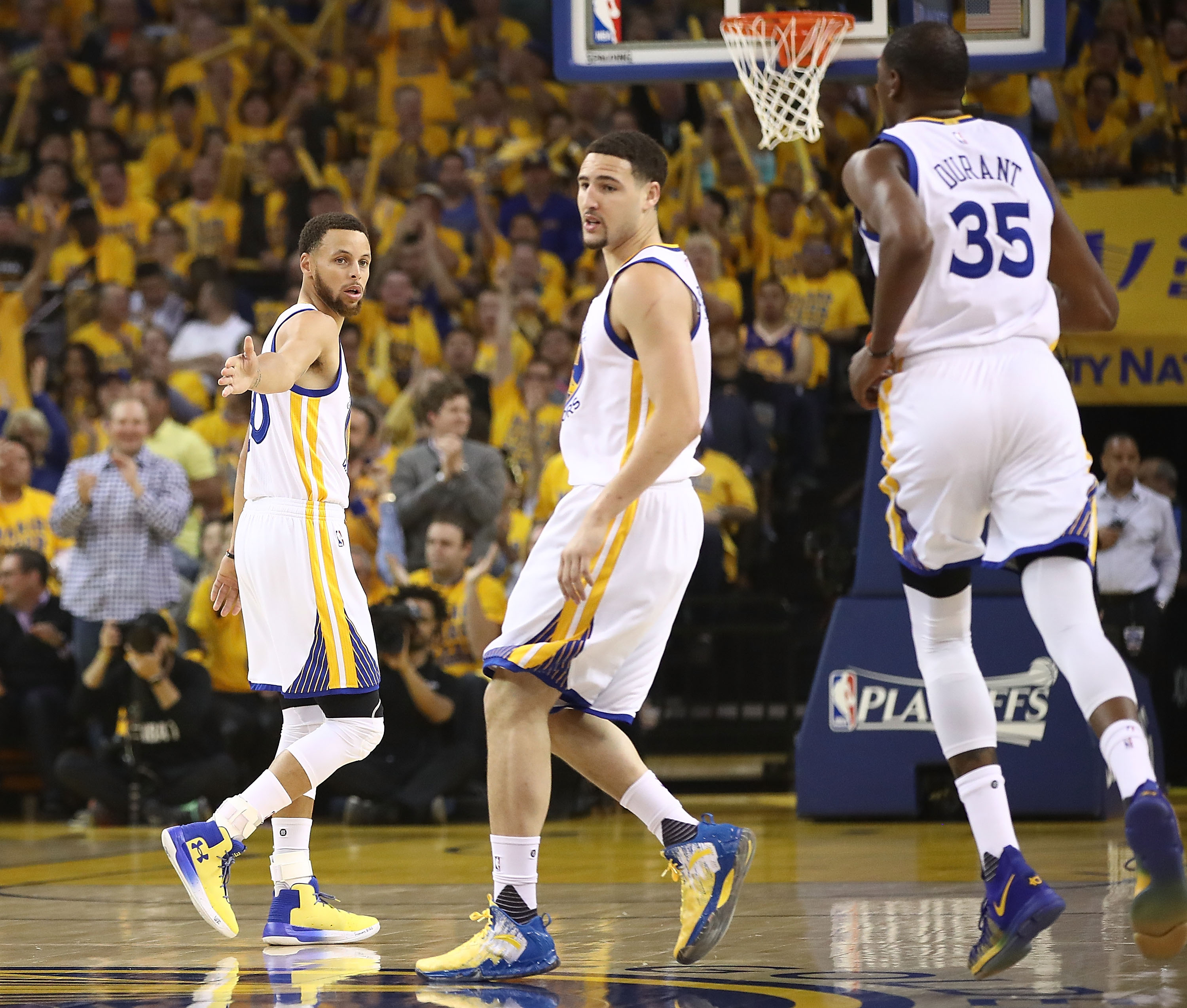 nba betting predictions whos on the money