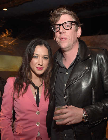 Everywhere Singer Michelle Branch Gets Engaged To Black
