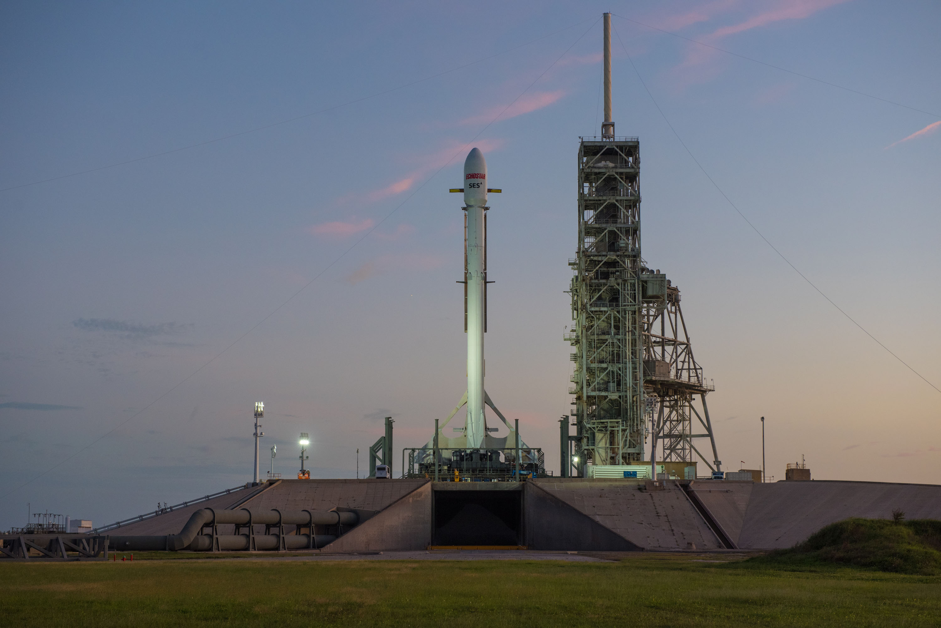spacex launch date - photo #26