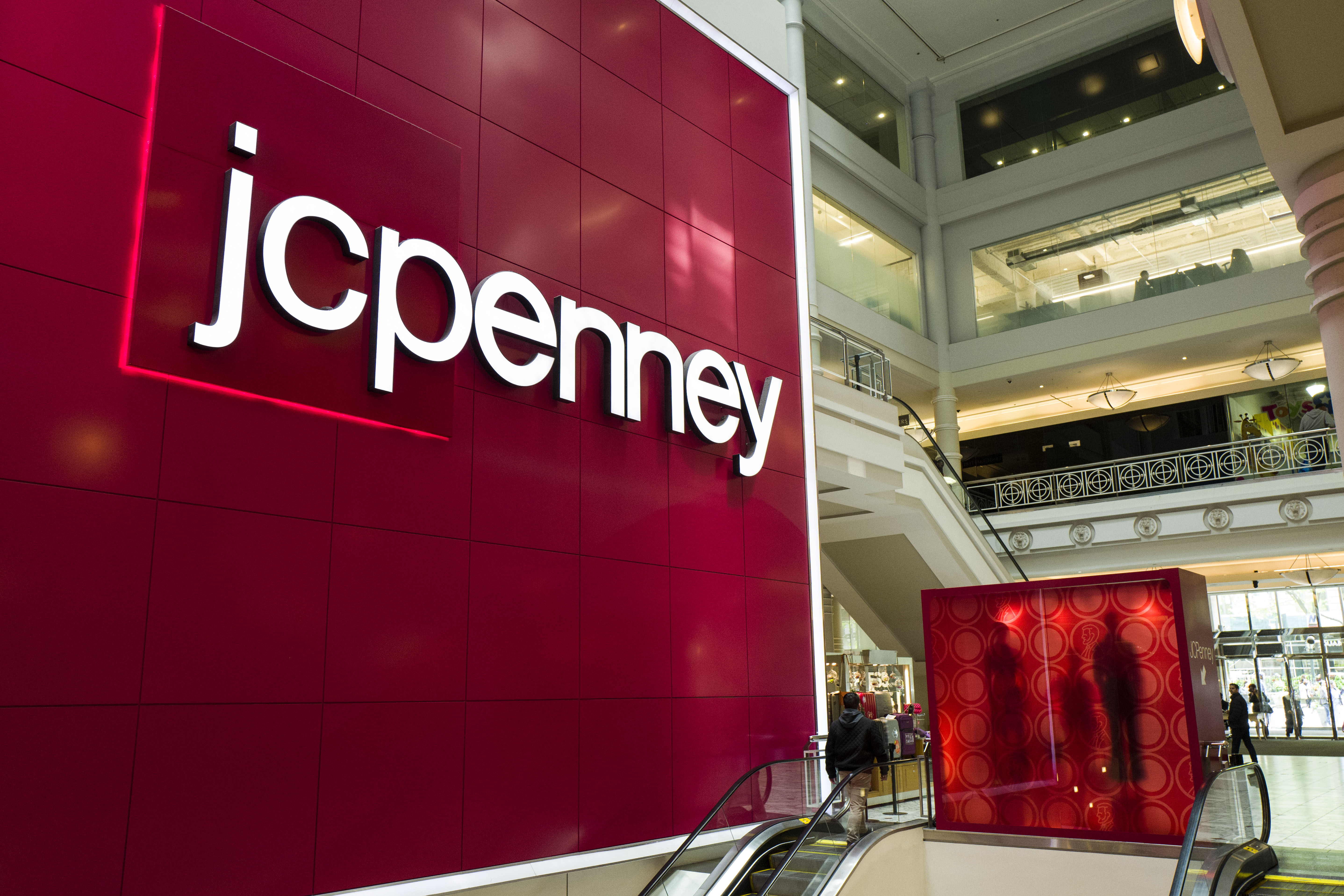 Jcpenney Releases Black Friday Ad With Sneak Peek At Deals