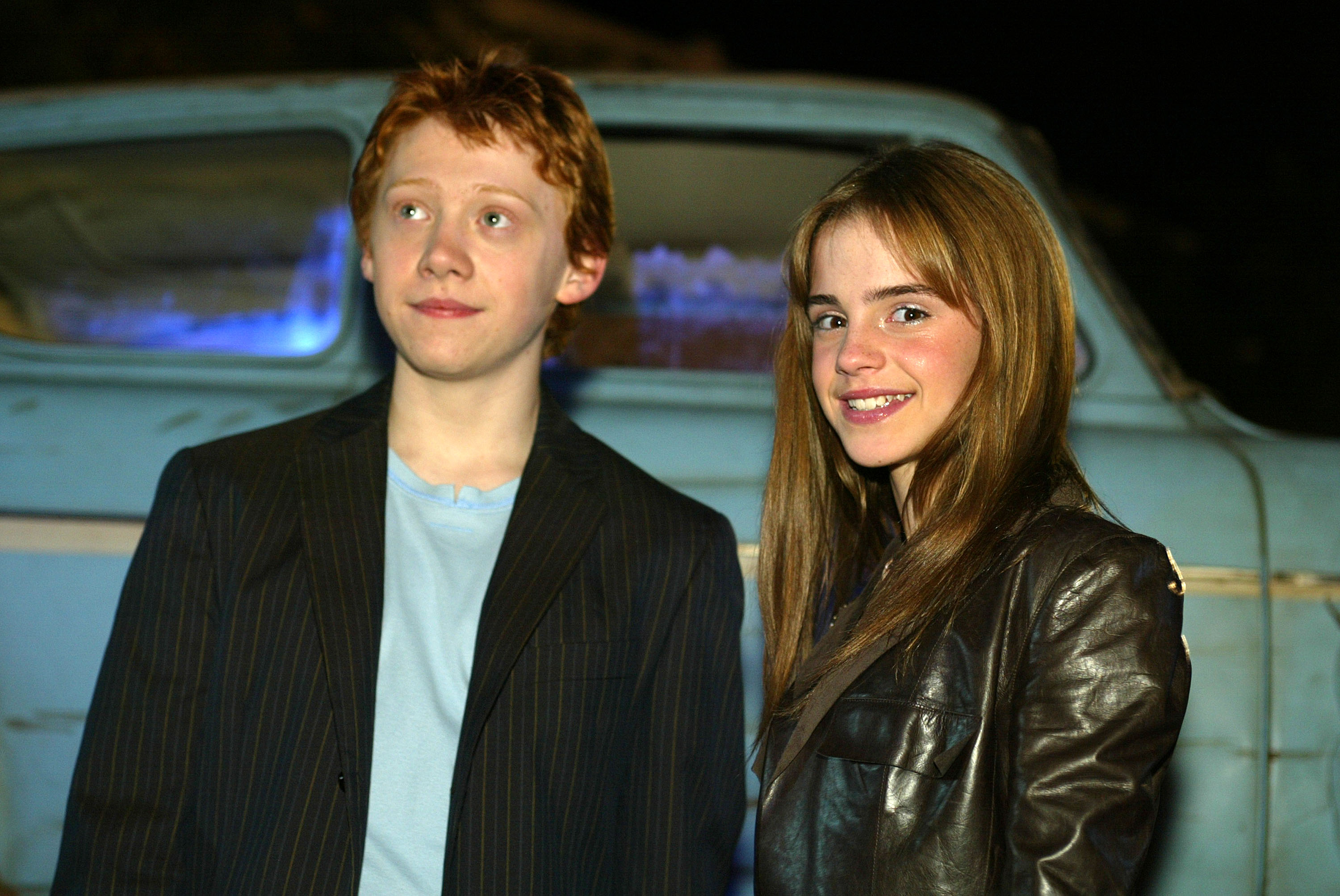 Harry potter and the chamber of secrets isn t streaming on netflix here s 7 places to watch - Harry potter chambre secrets streaming ...