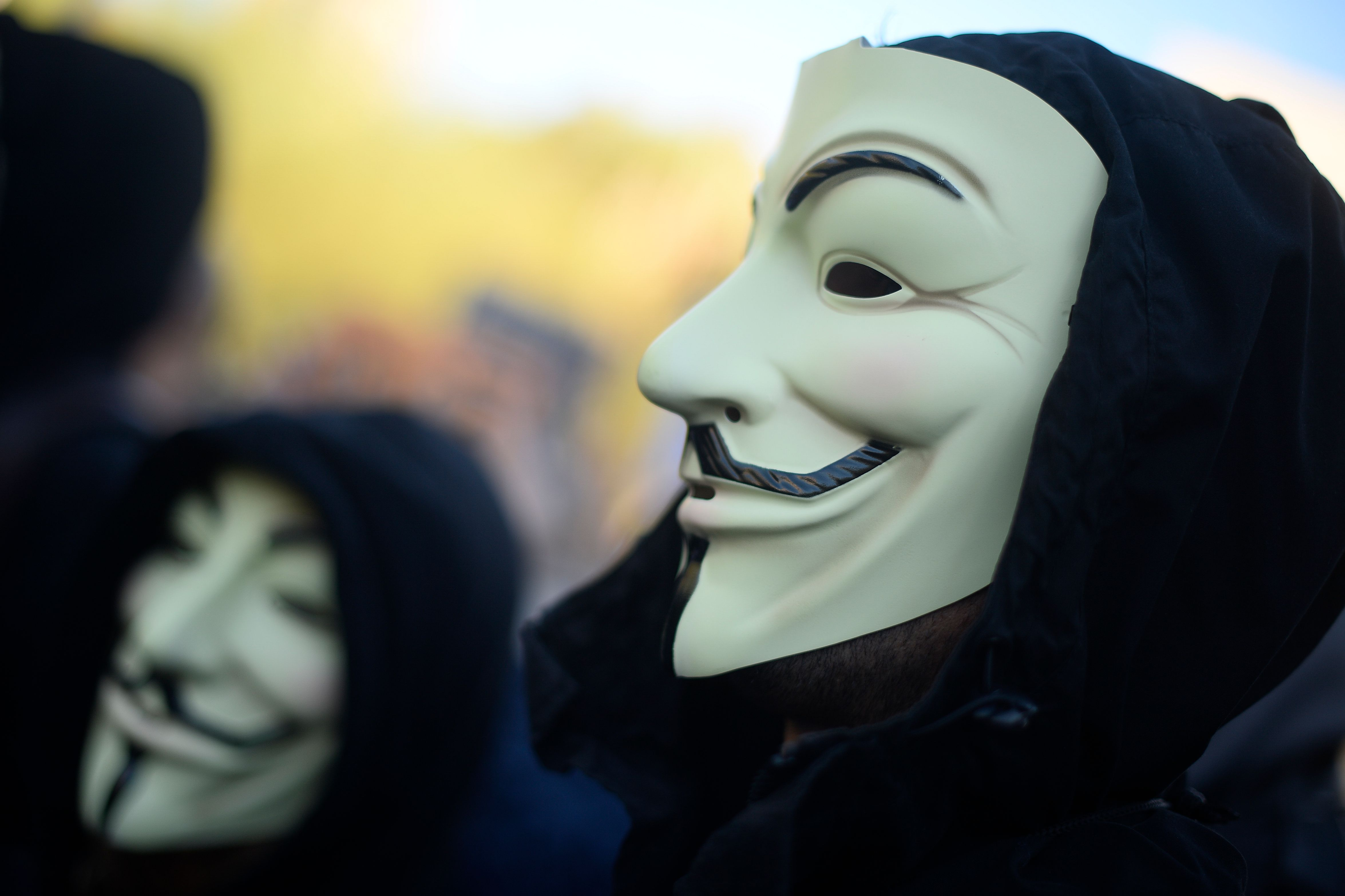 IT News, Solutions and Support | Proactive ComputingHacker Group Anonymous Threatens Cyberattack On US Govt. Again, Announces Target WebsitesPost navigation@PCH3lp on TwitterCategory SearchRecent PostsStatCounterArchivesCatregories