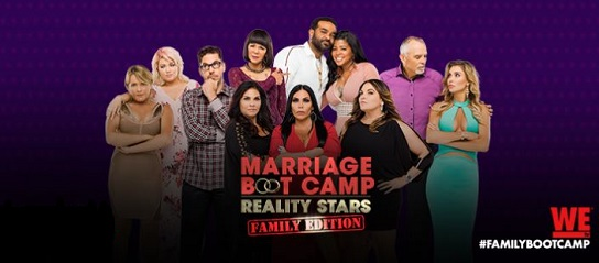 marriage boot camp family edition season 10 finale