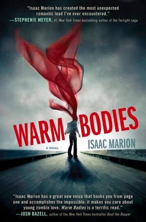 Warm_bodies_book_cover