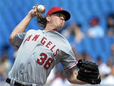 Los Angeles Angels News: Month of August Killing Angels Postseason Hopes