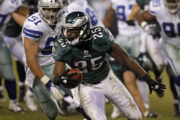 Philadelphia Eagles vs New Orleans Saints Betting Odds and Preview