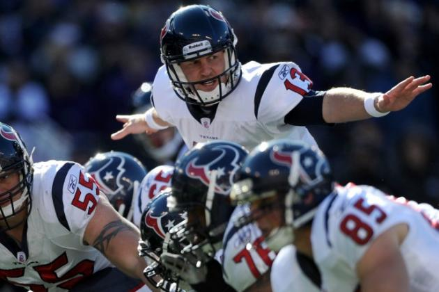 Miami Dolphins vs. Houston Texans: 3 Keys To Watch, Prediction And Where To Watch Livestream Online