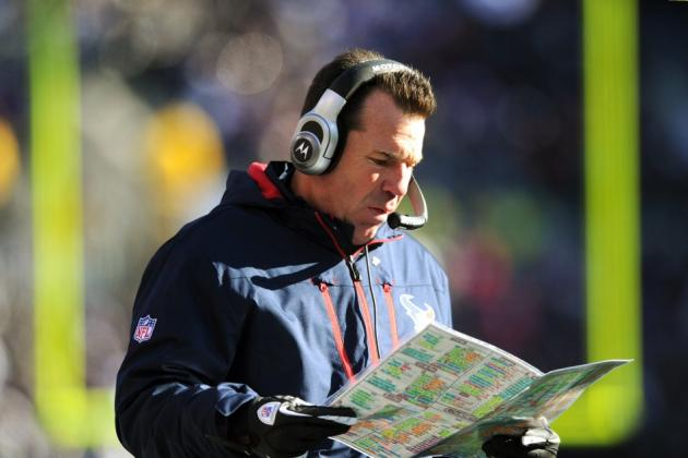 Houston Texans: Jerel Worthy a Strong Candidate as the 26th Pick? [NFL Draft 2012]